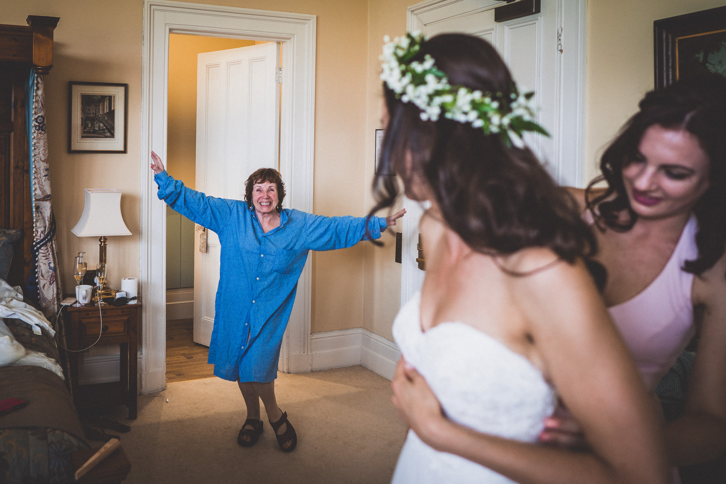 Wiston House Wedding Photography | Helouise & Alex Wiston house wedding photographer 008