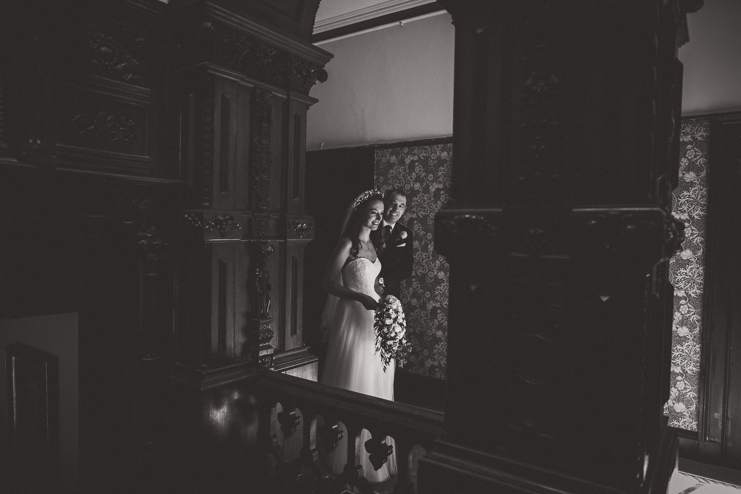 Wiston House Wedding Photography | Helouise & Alex Wiston house wedding photographer 009