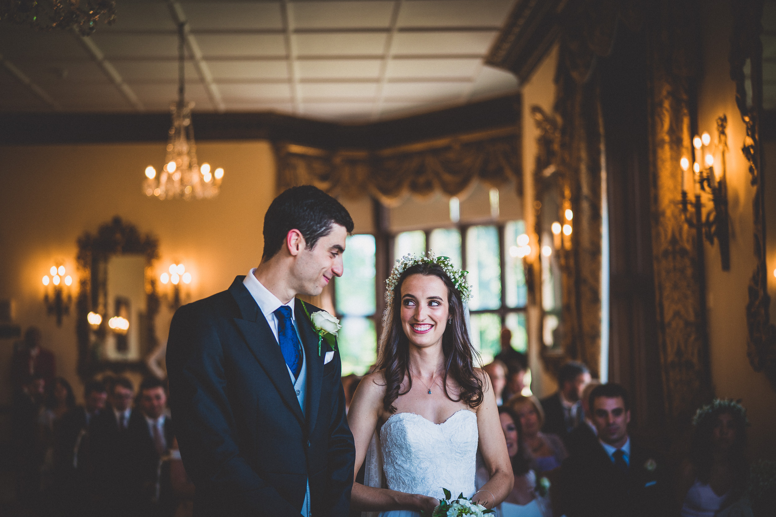 Wiston House Wedding Photography | Helouise & Alex Wiston house wedding photographer 013