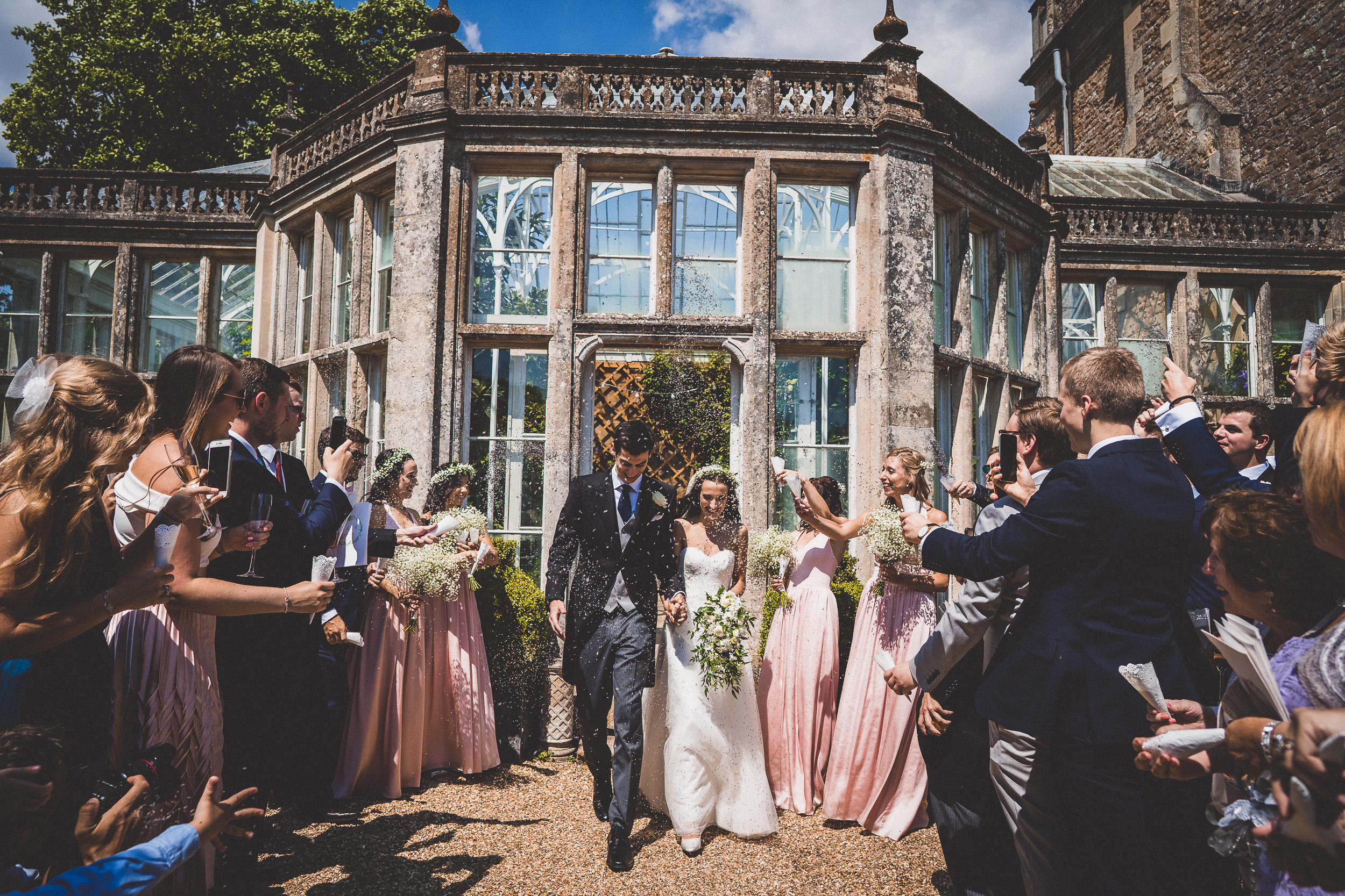 Wiston House Wedding Photography | Helouise & Alex Wiston house wedding photographer 016