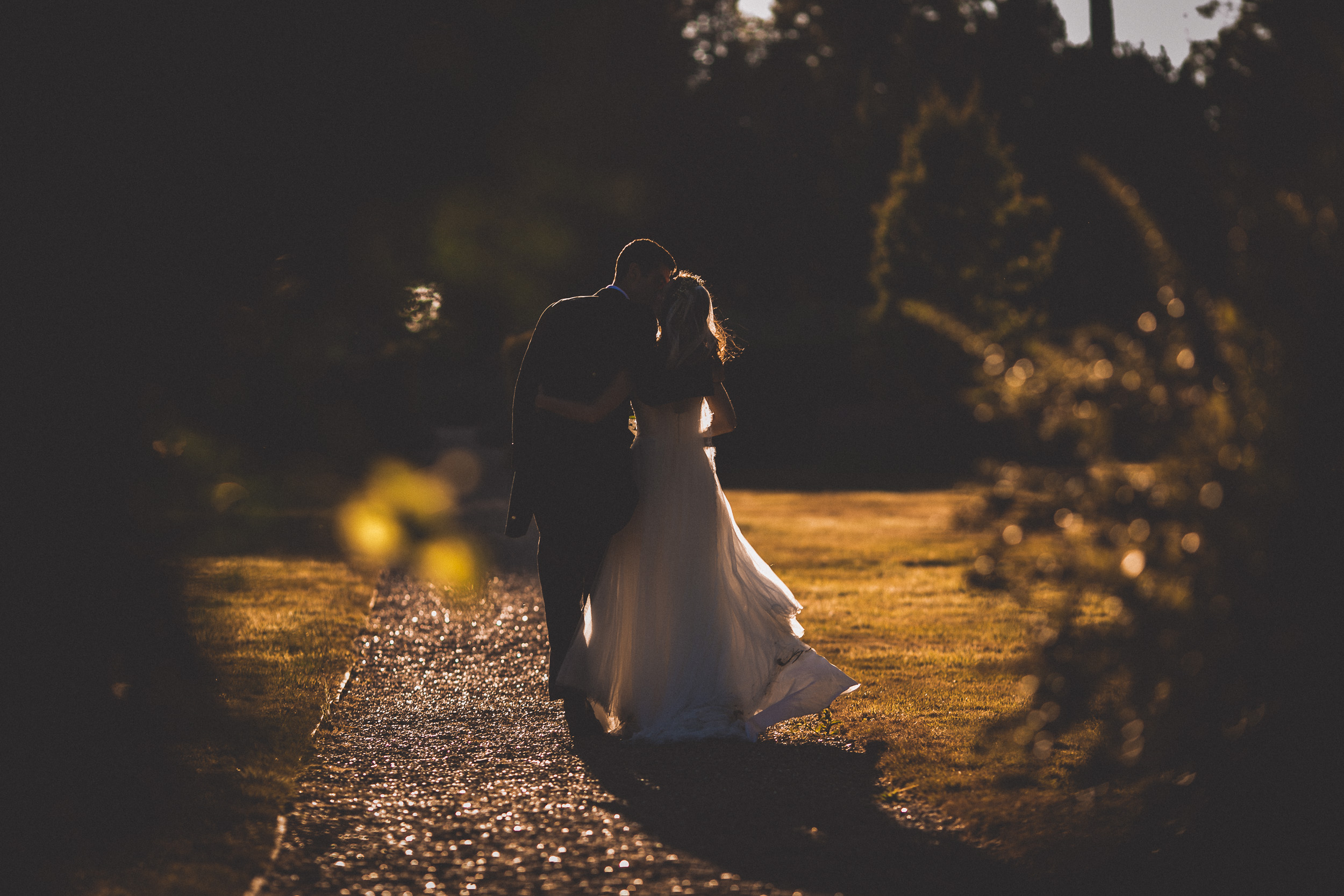 Wiston House Wedding Photography | Helouise & Alex Wiston house wedding photographer 032