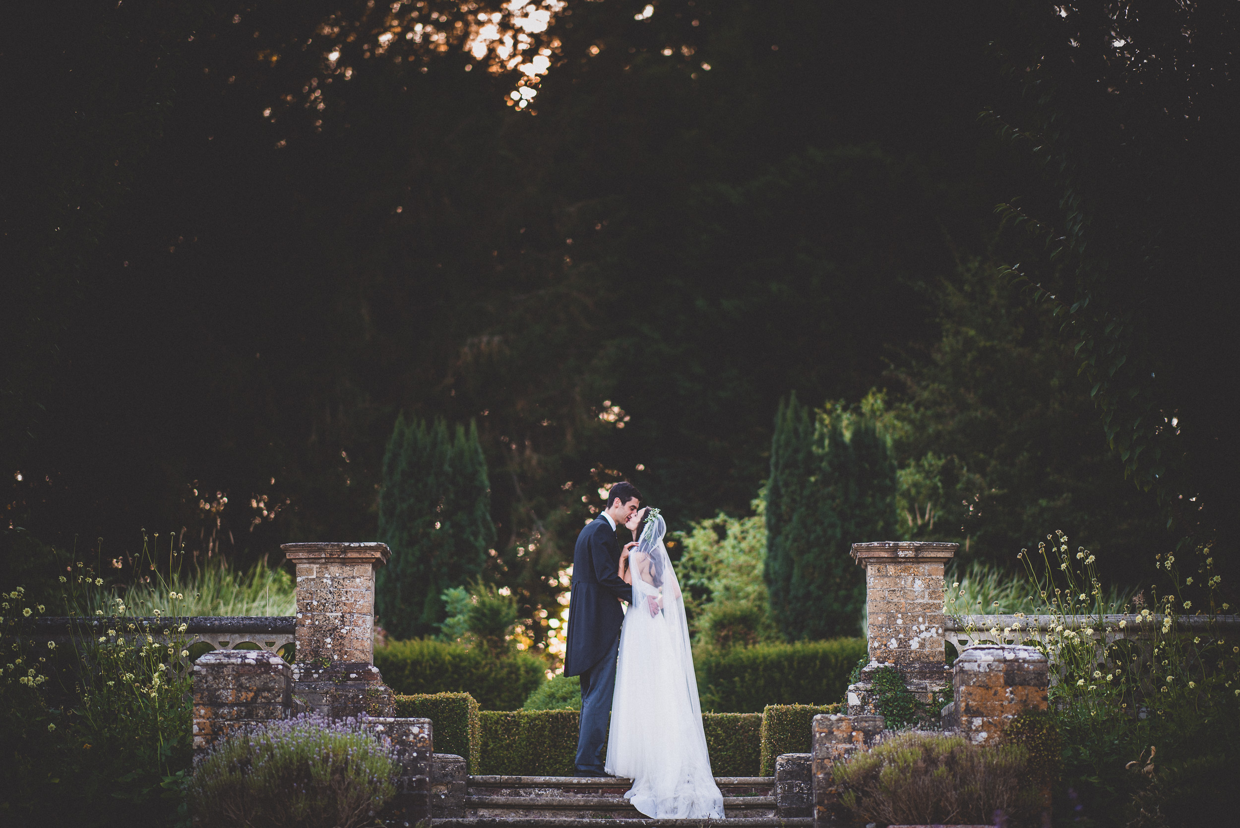 Wiston House Wedding Photography | Helouise & Alex Wiston house wedding photographer 034