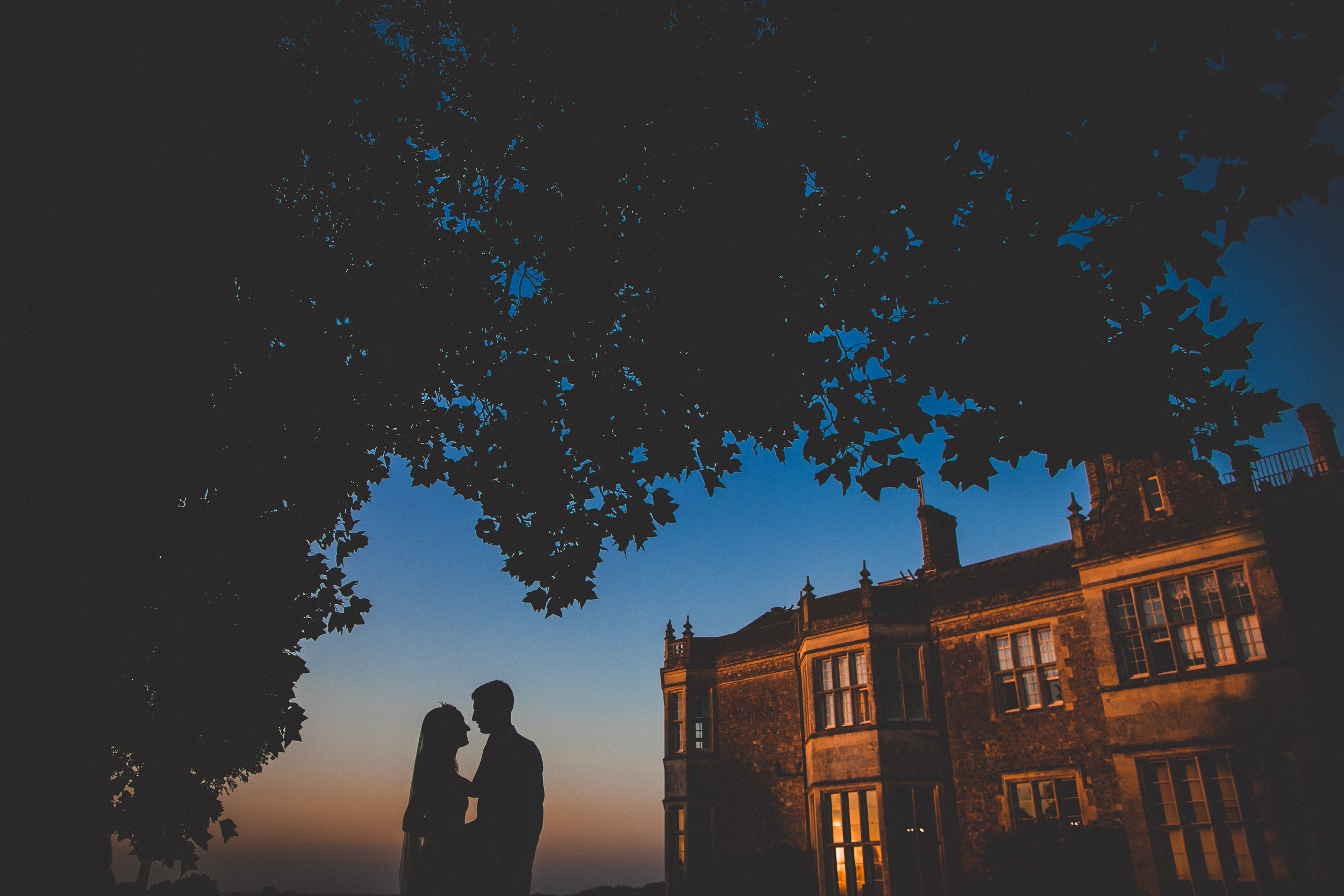 Wiston House Wedding Photography | Helouise & Alex Wiston house wedding photographer 045