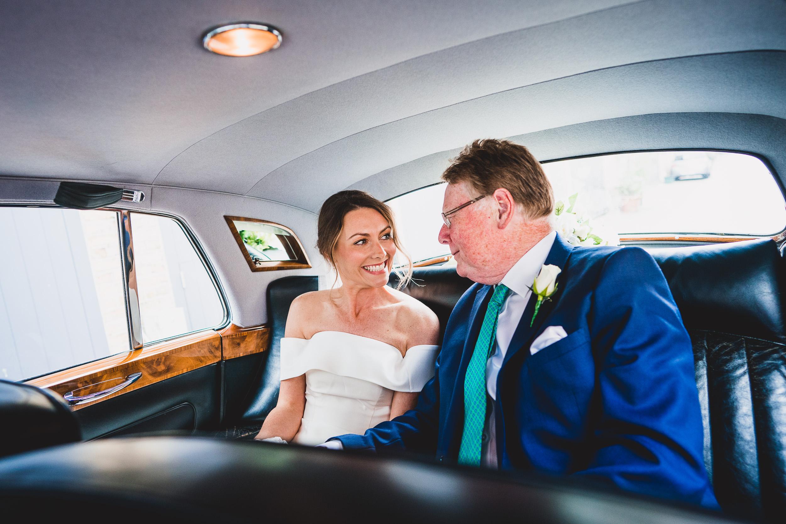 Travellers Club Wedding | Sarah & Ed The Travellers club wedding 041