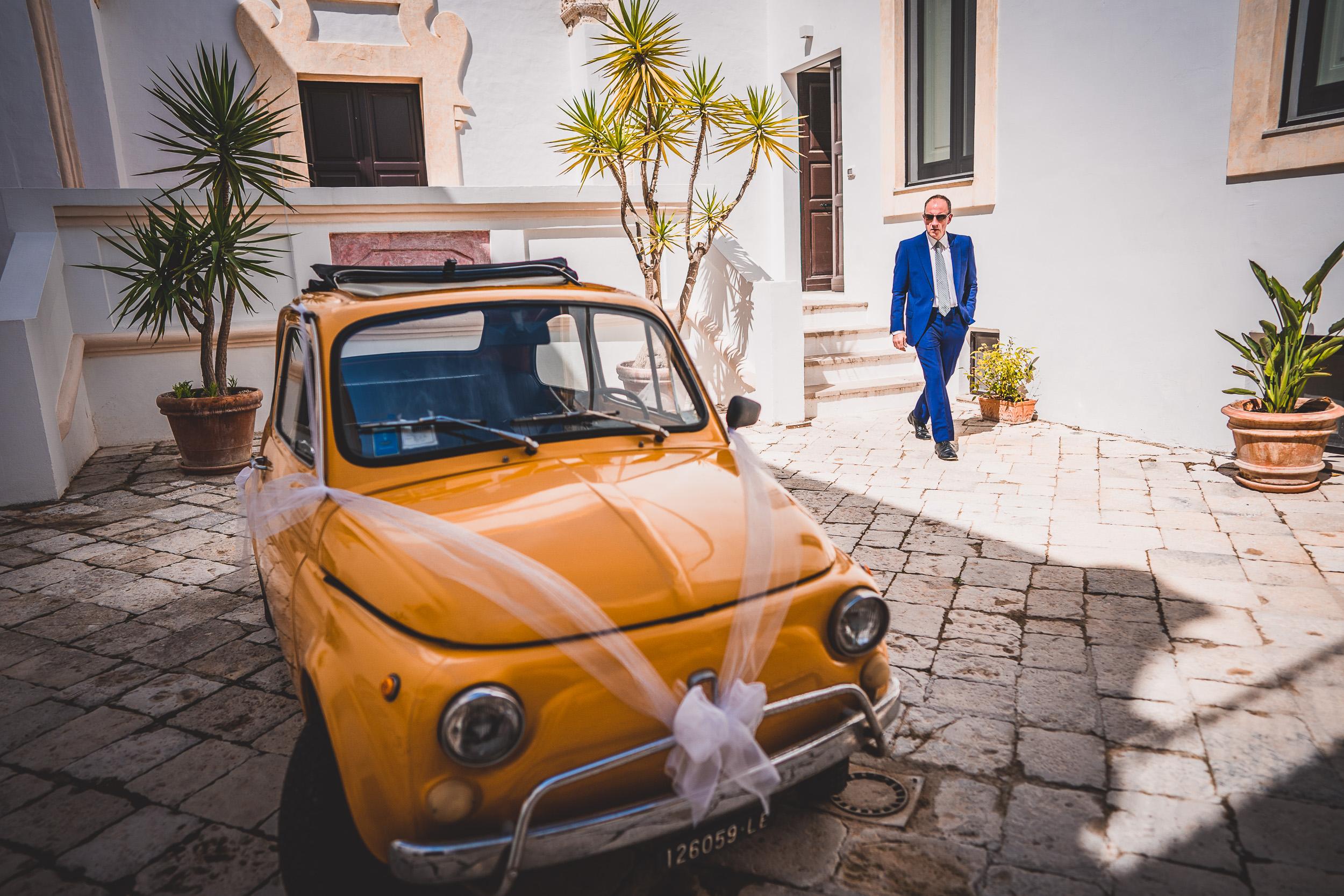 Destination wedding photography | Anna & Nigel destination wedding photography 013