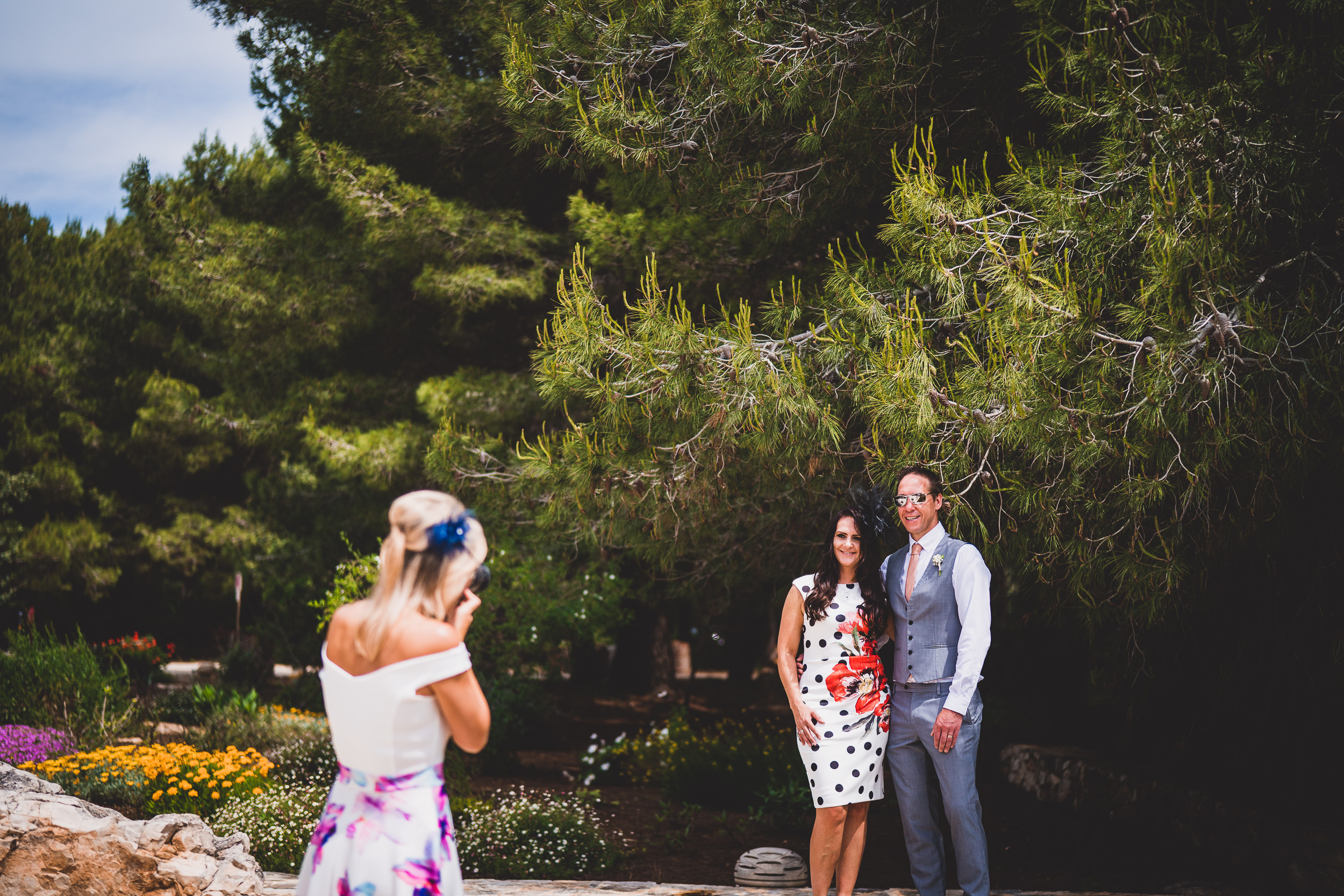 Destination wedding photography | Anna & Nigel destination wedding photography 016