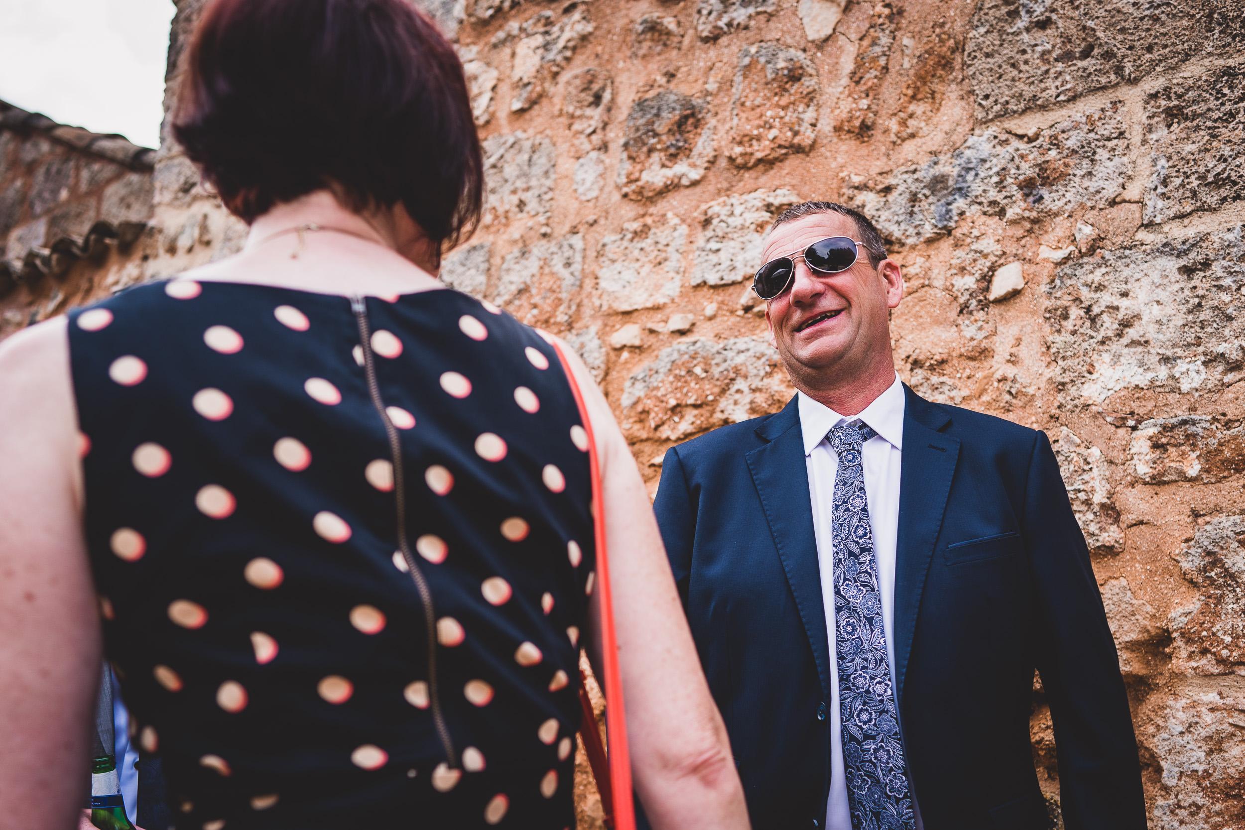 Destination wedding photography | Anna & Nigel destination wedding photography 018