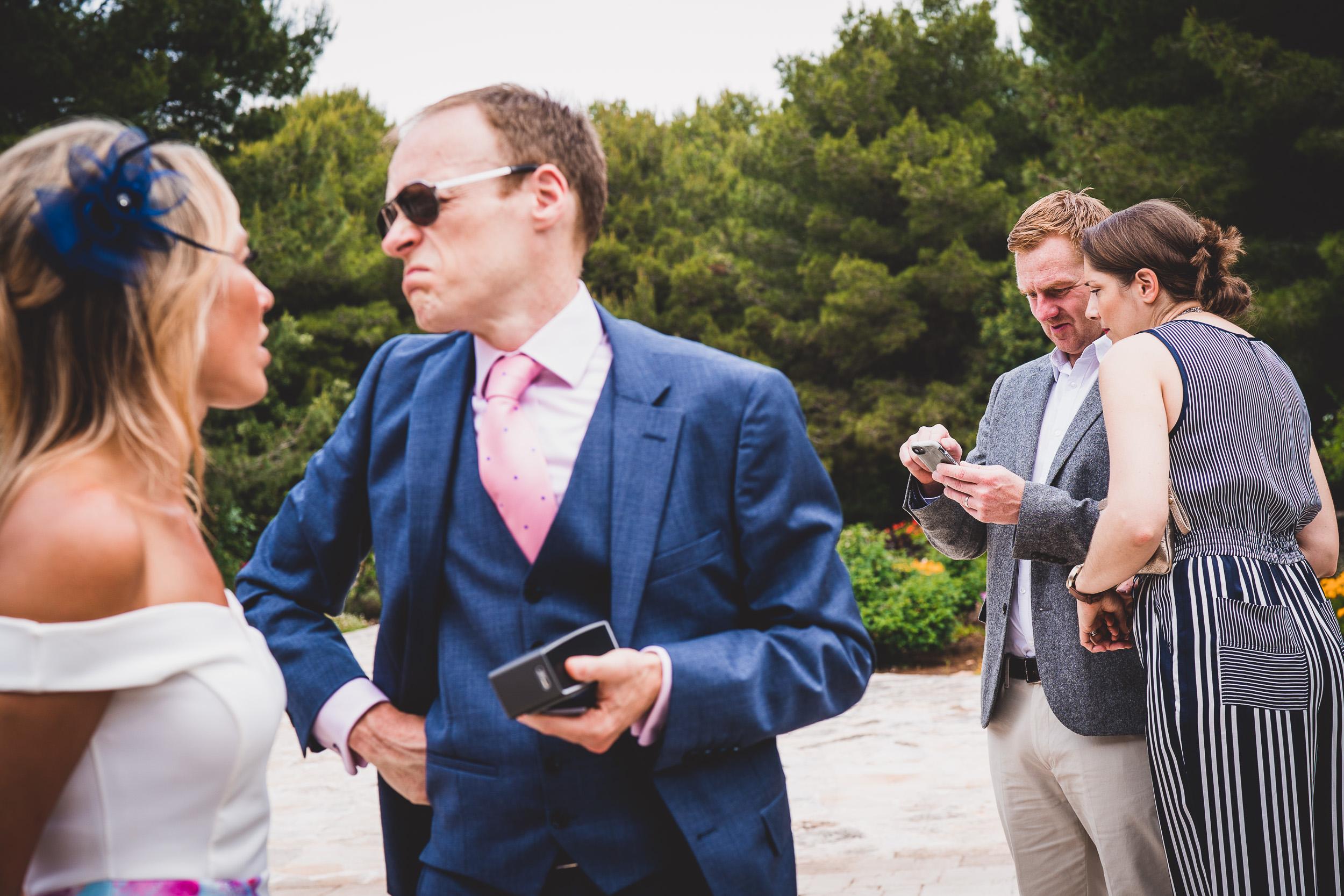 Destination wedding photography | Anna & Nigel destination wedding photography 020