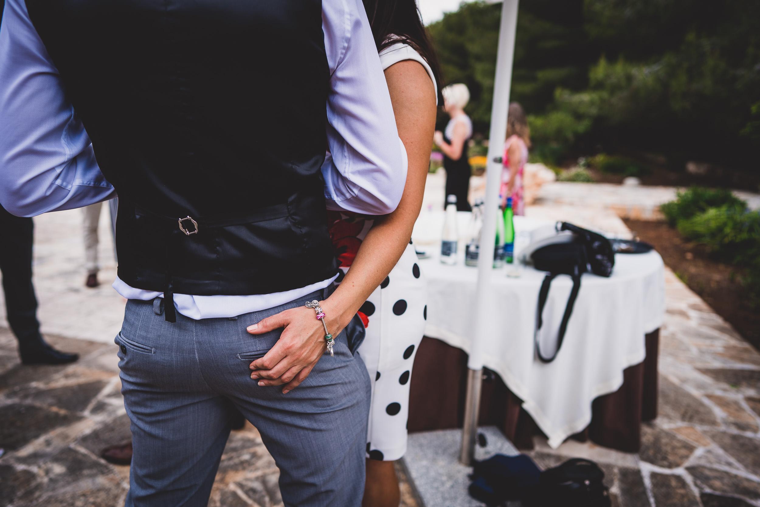 Destination wedding photography | Anna & Nigel destination wedding photography 022