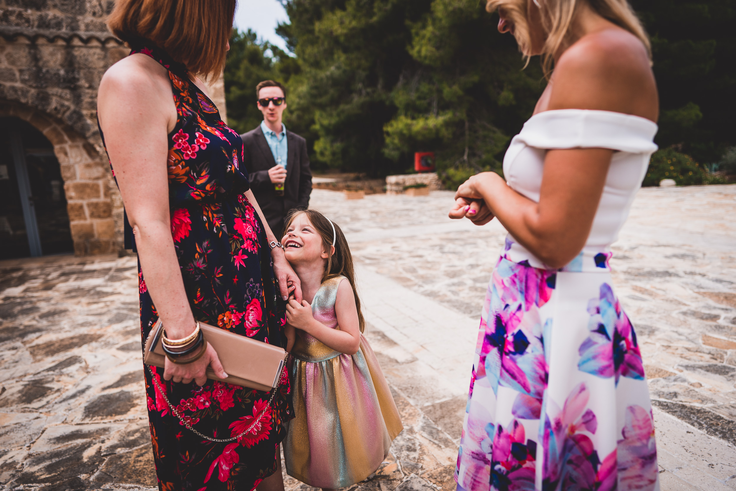Destination wedding photography | Anna & Nigel destination wedding photography 023