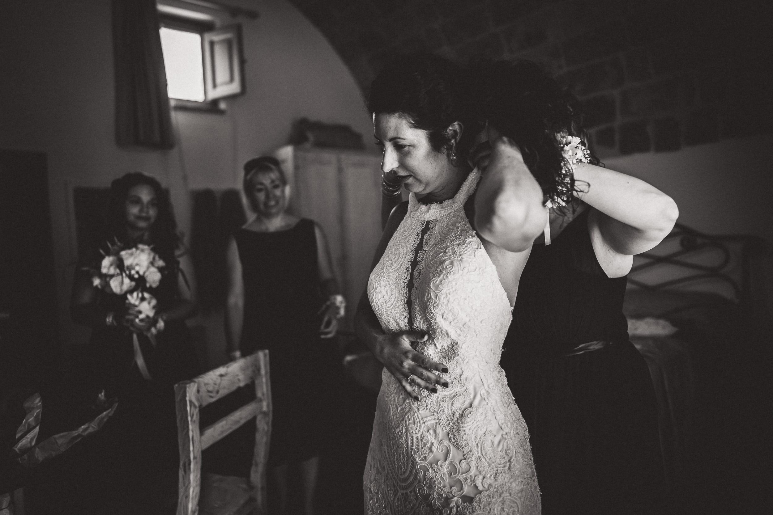 Destination wedding photography | Anna & Nigel destination wedding photography 028