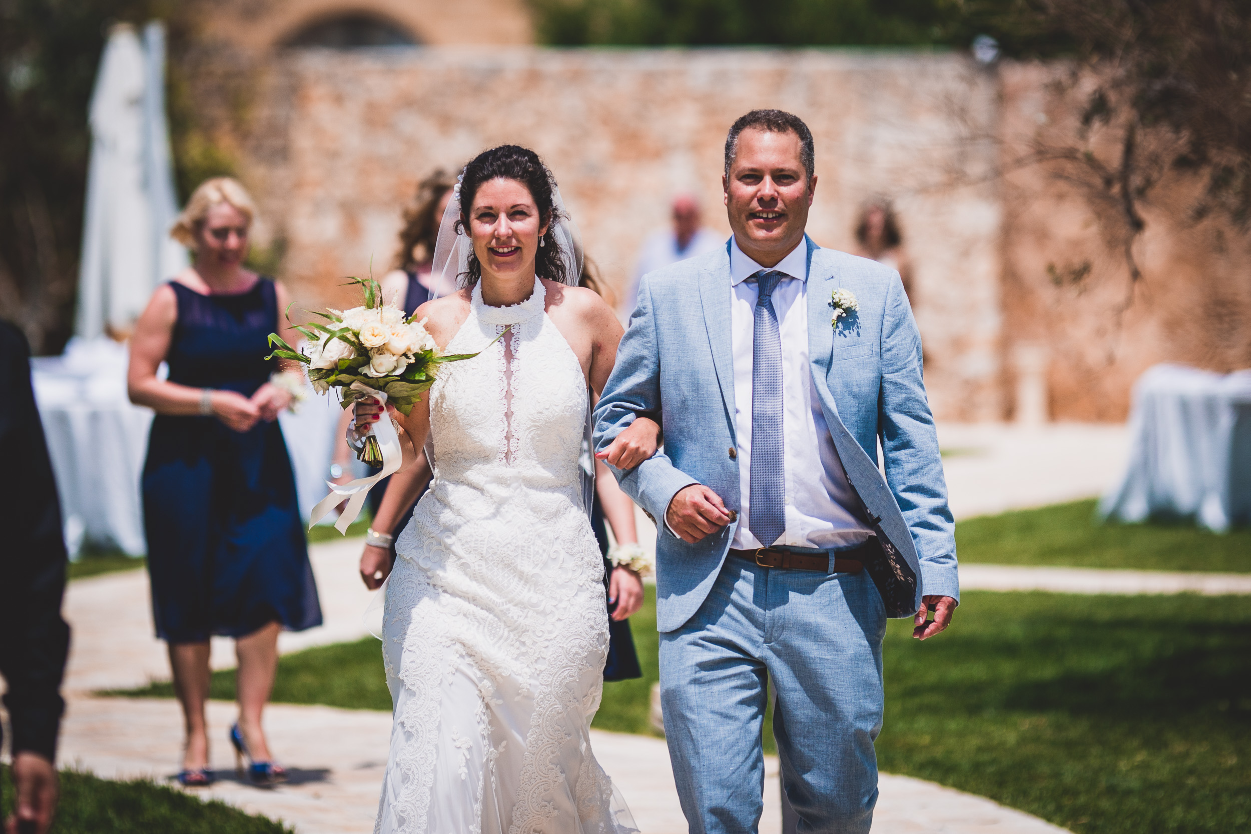 Destination wedding photography | Anna & Nigel destination wedding photography 029