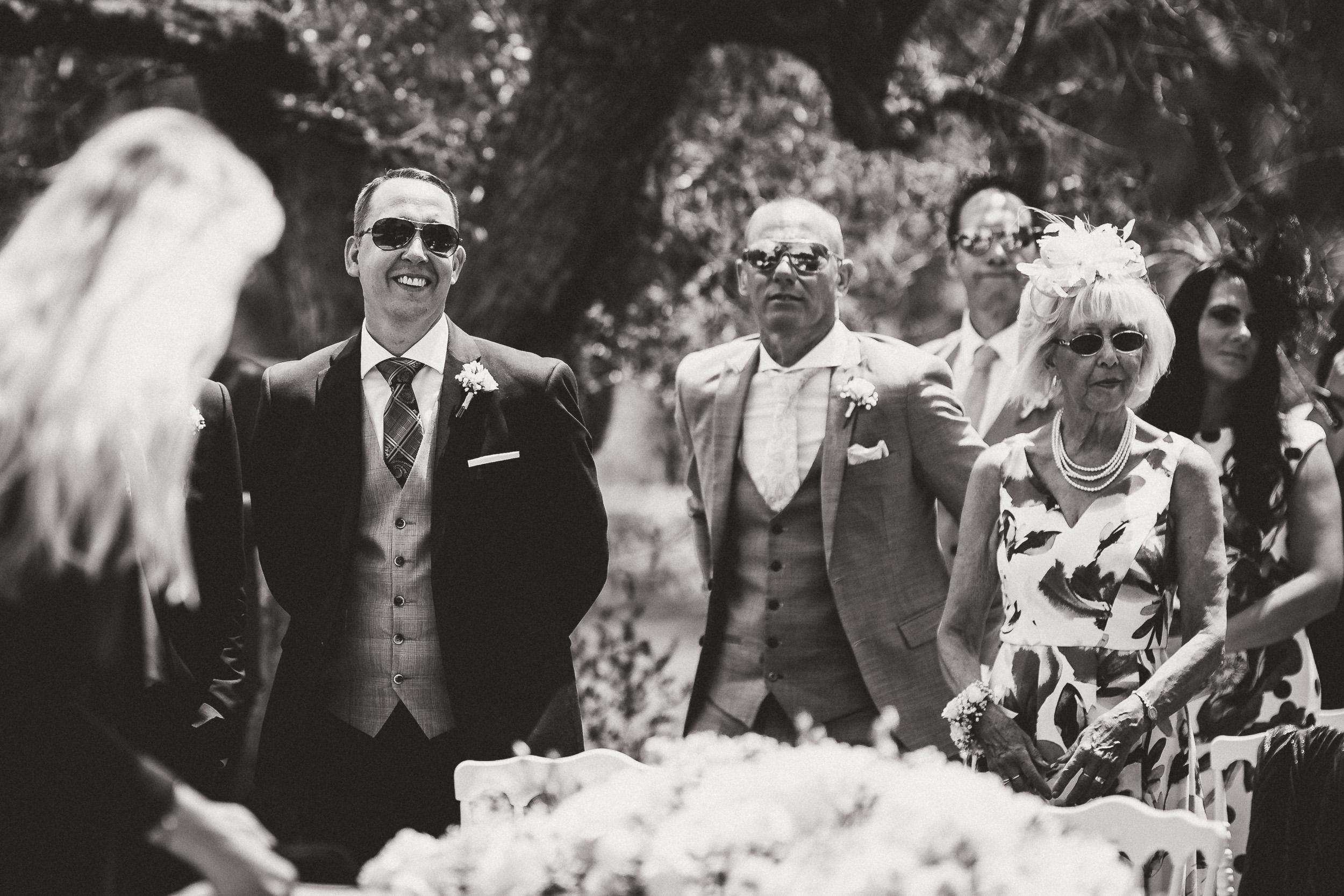Destination wedding photography | Anna & Nigel destination wedding photography 030