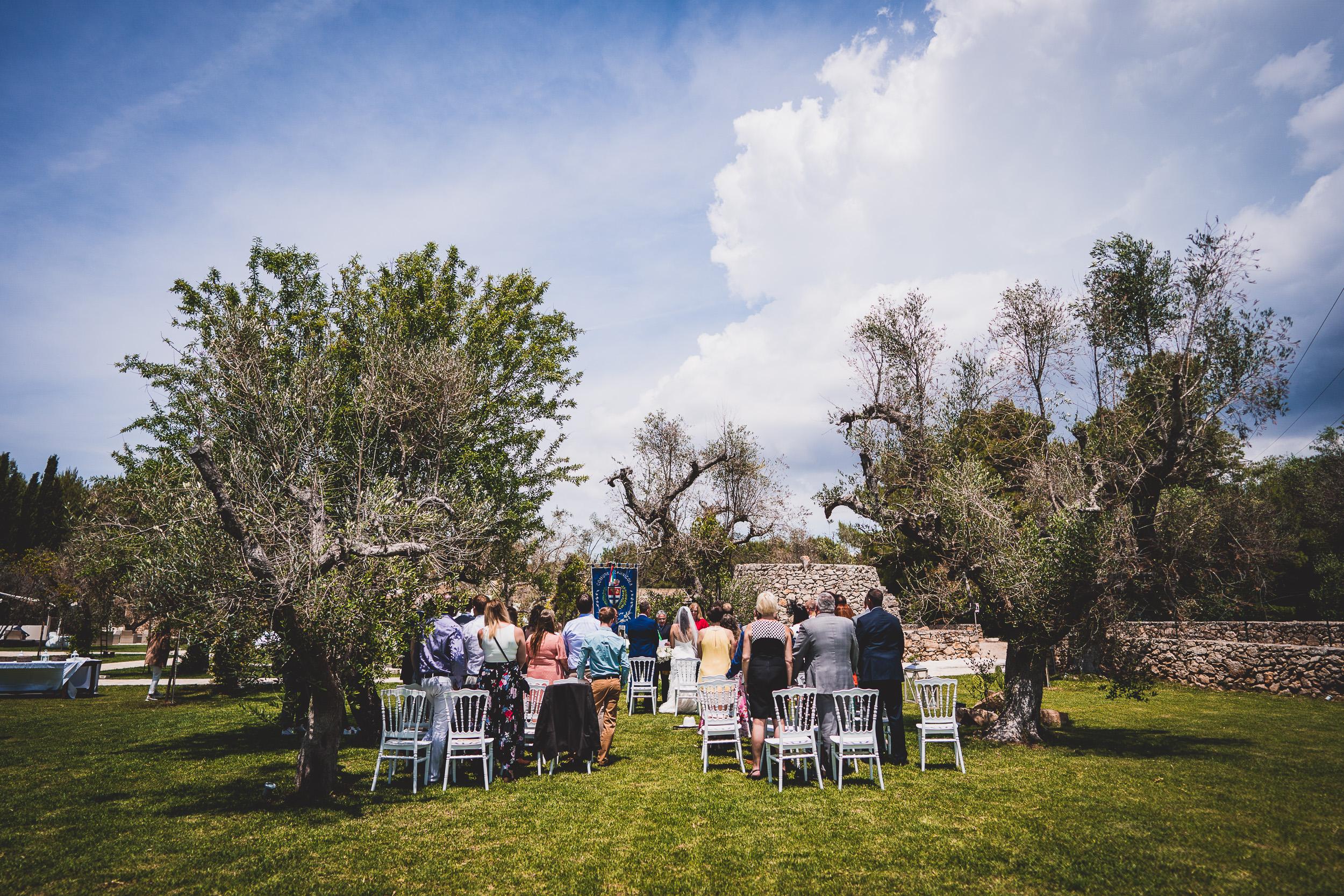 Destination wedding photography | Anna & Nigel destination wedding photography 031