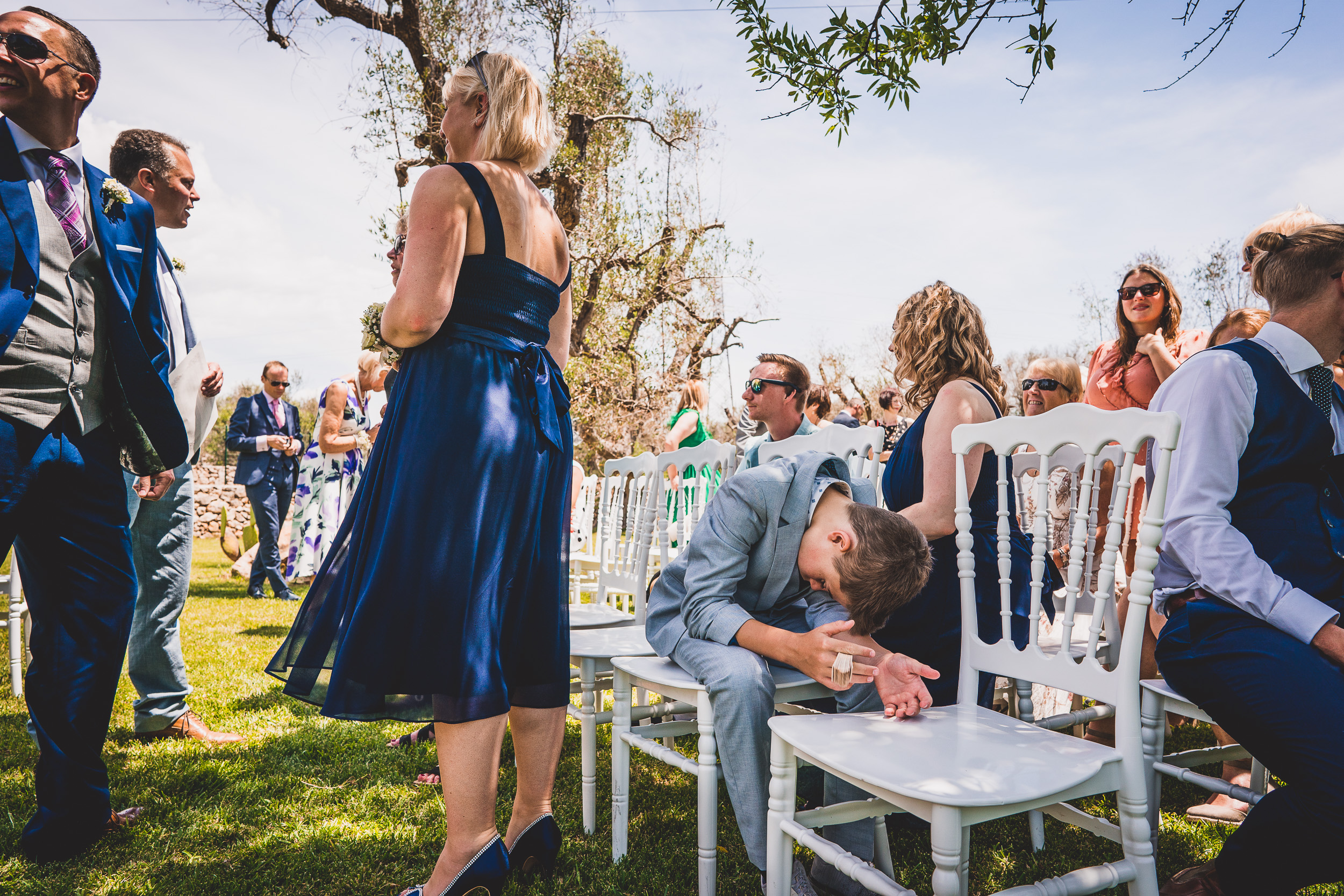 Destination wedding photography | Anna & Nigel destination wedding photography 037