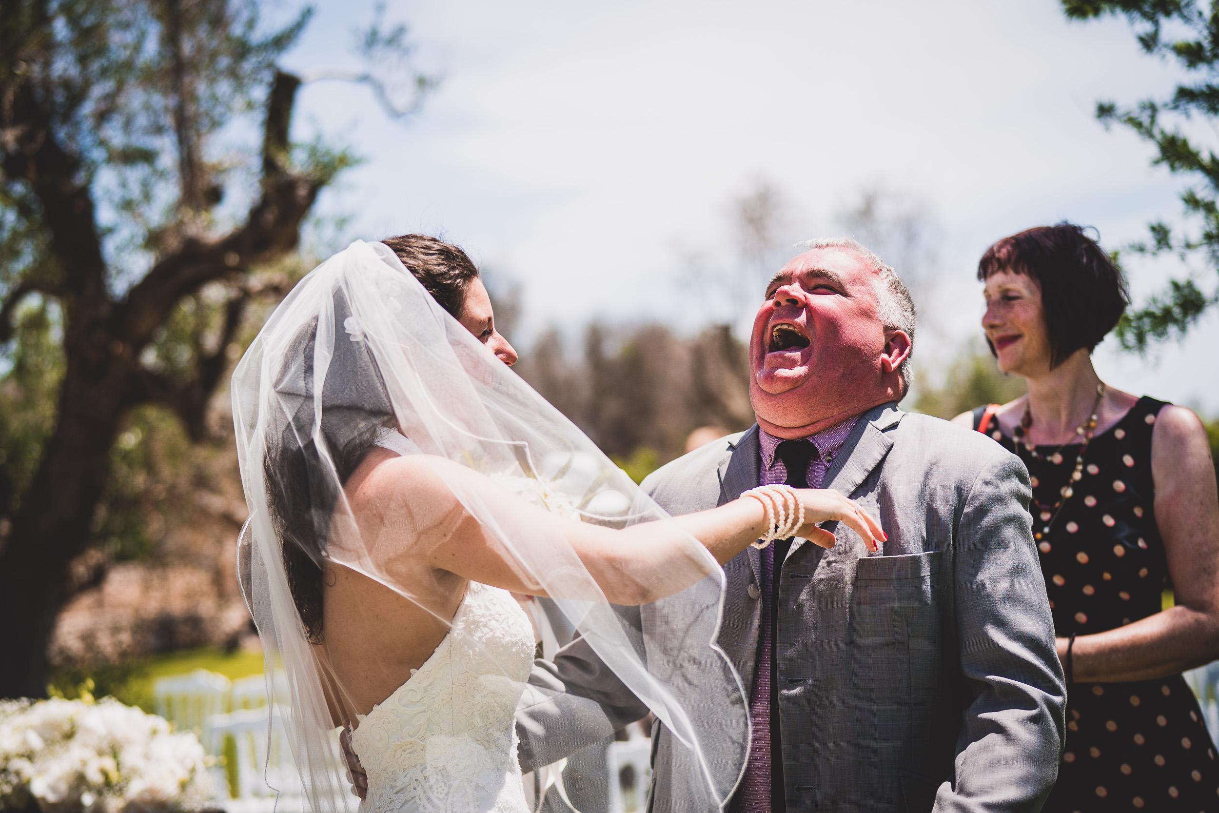 Destination wedding photography | Anna & Nigel destination wedding photography 040