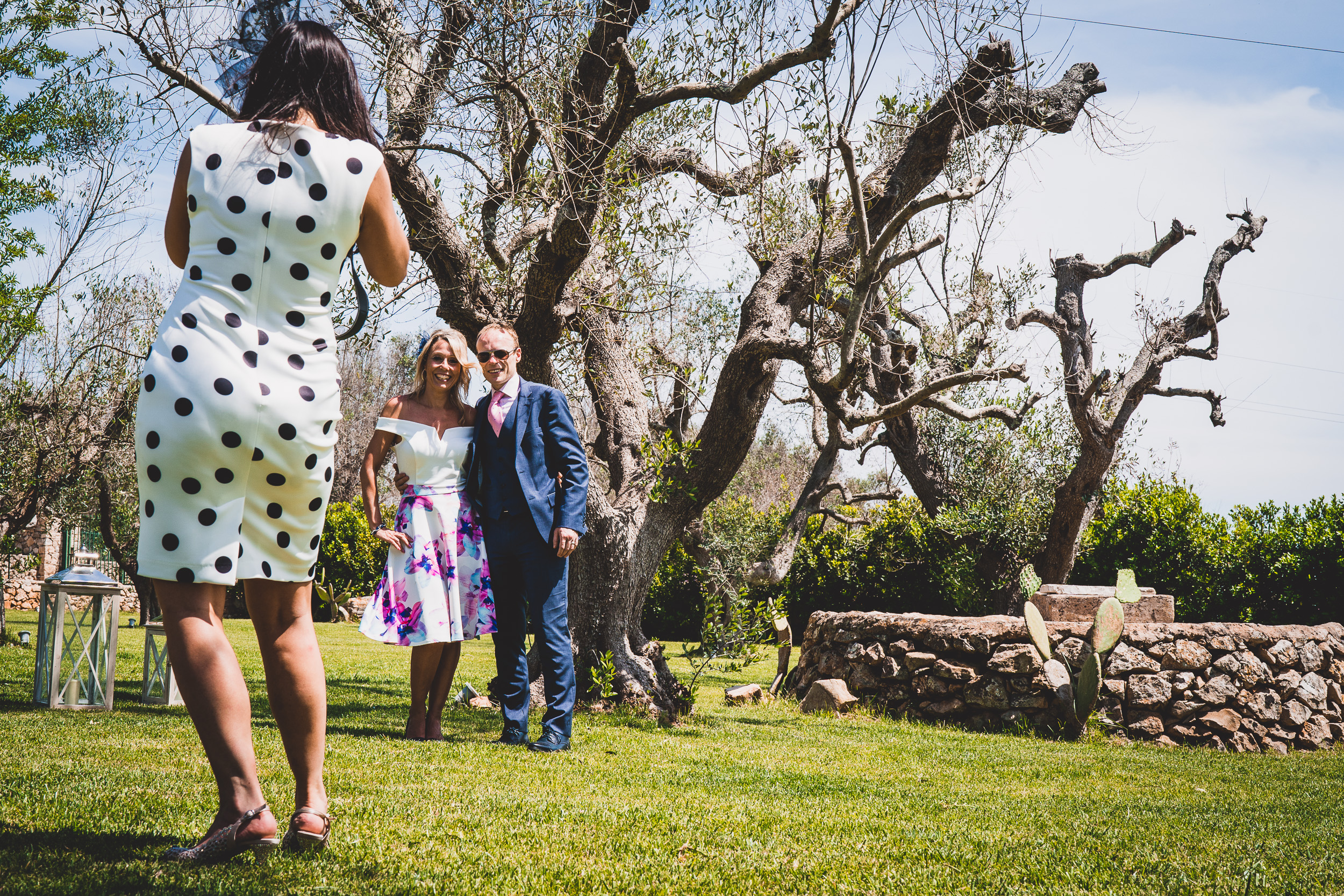 Destination wedding photography | Anna & Nigel destination wedding photography 046