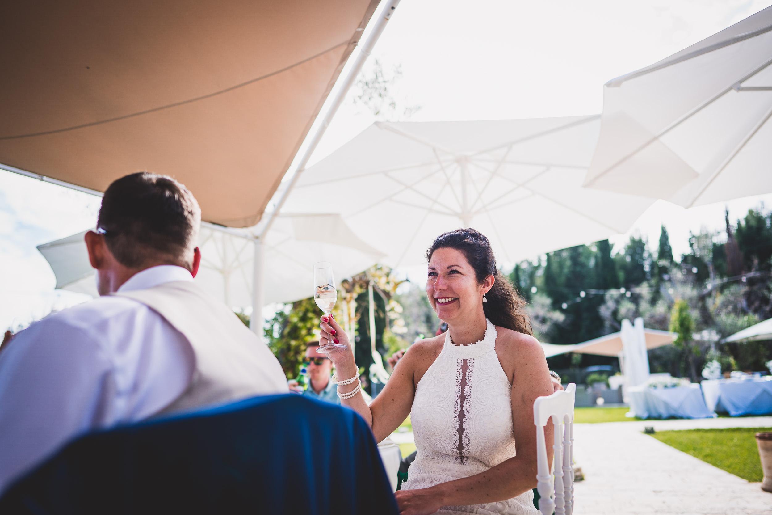 Destination wedding photography | Anna & Nigel destination wedding photography 049