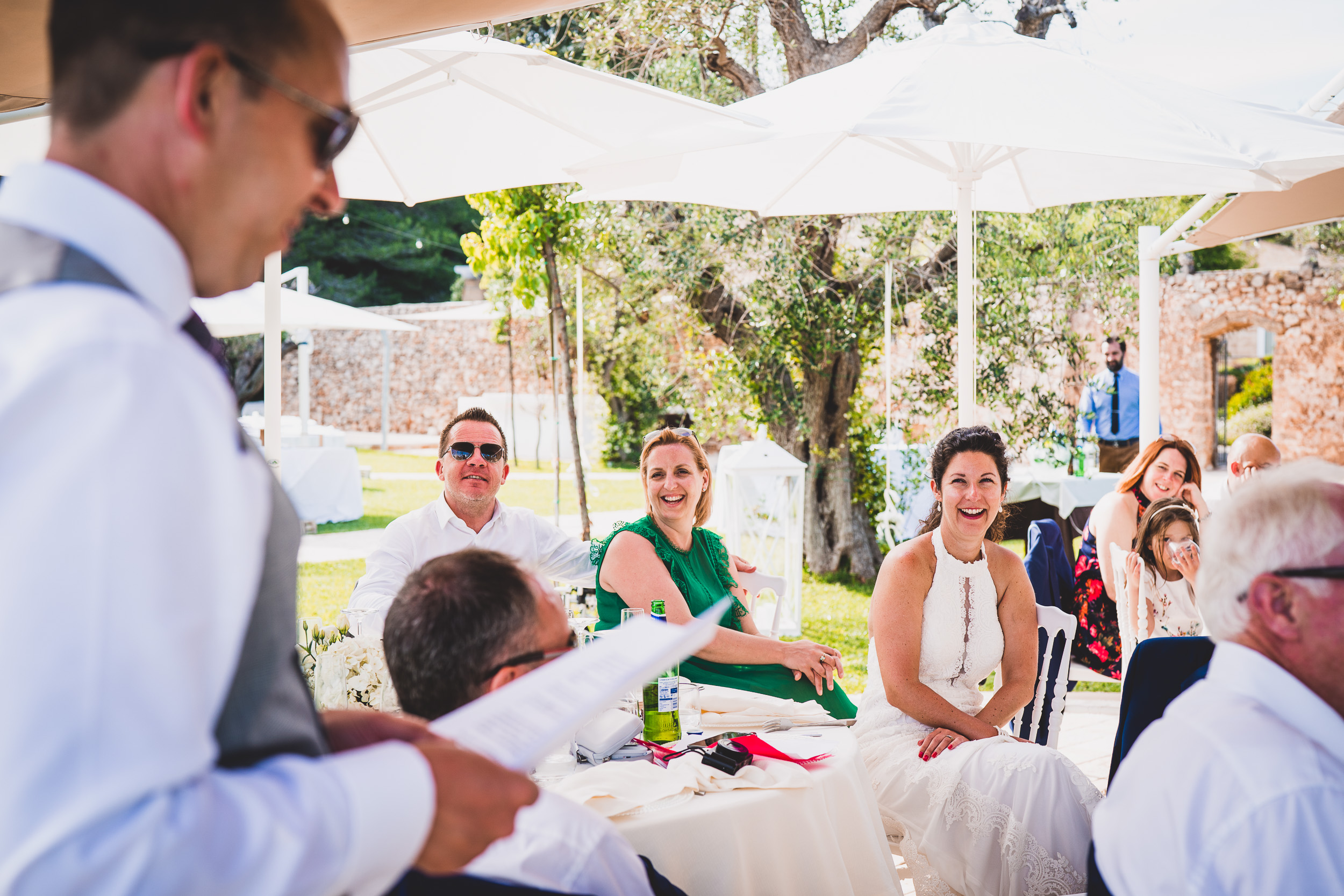 Destination wedding photography | Anna & Nigel destination wedding photography 056
