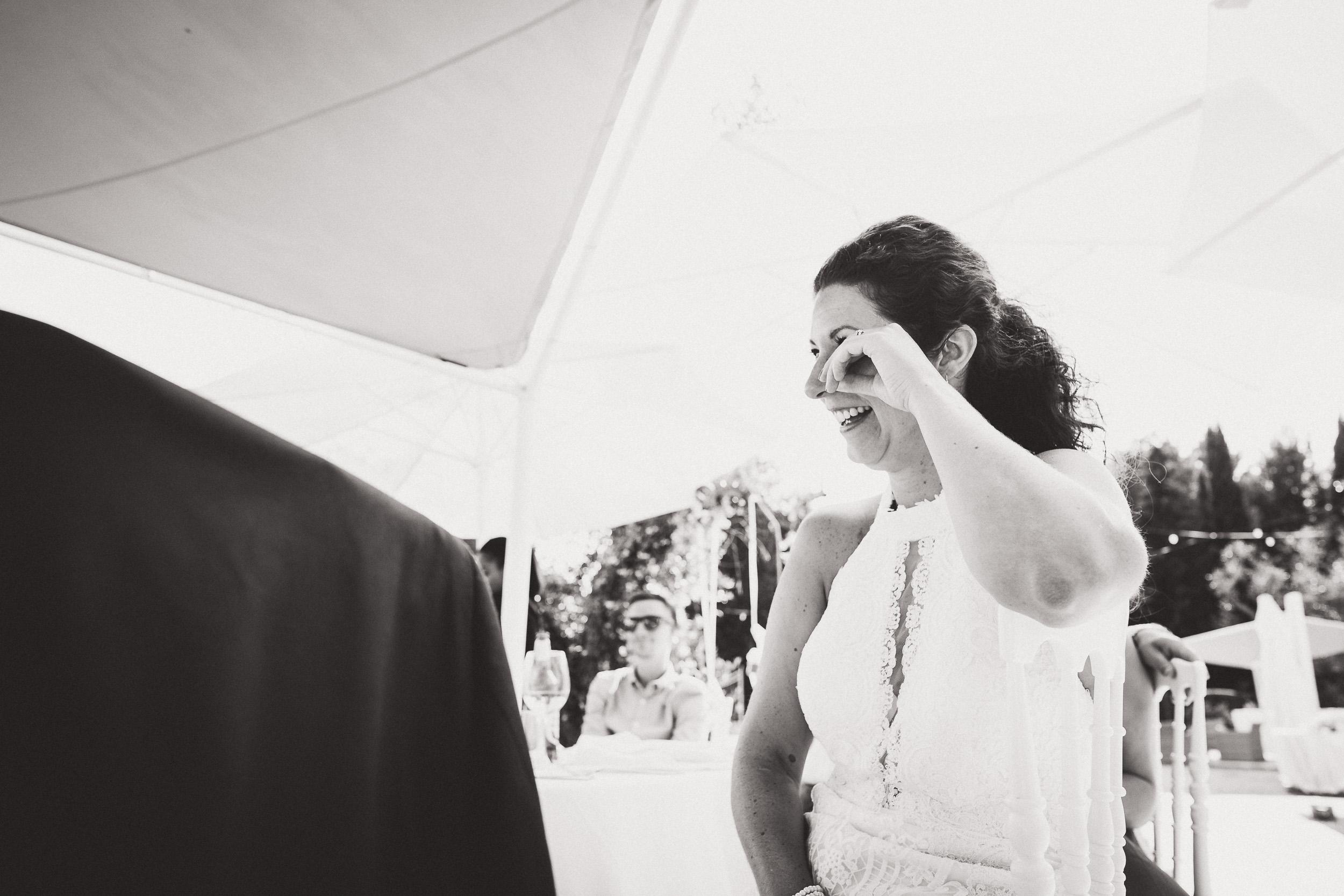 Destination wedding photography | Anna & Nigel destination wedding photography 058
