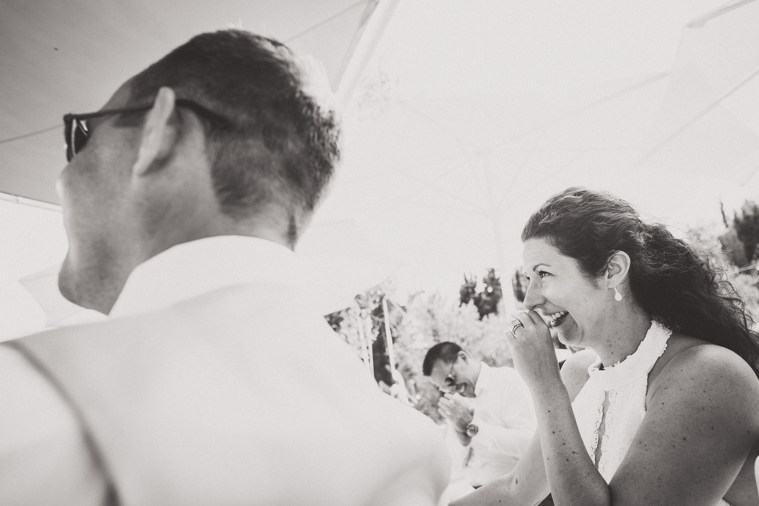 Destination wedding photography | Anna & Nigel destination wedding photography 065