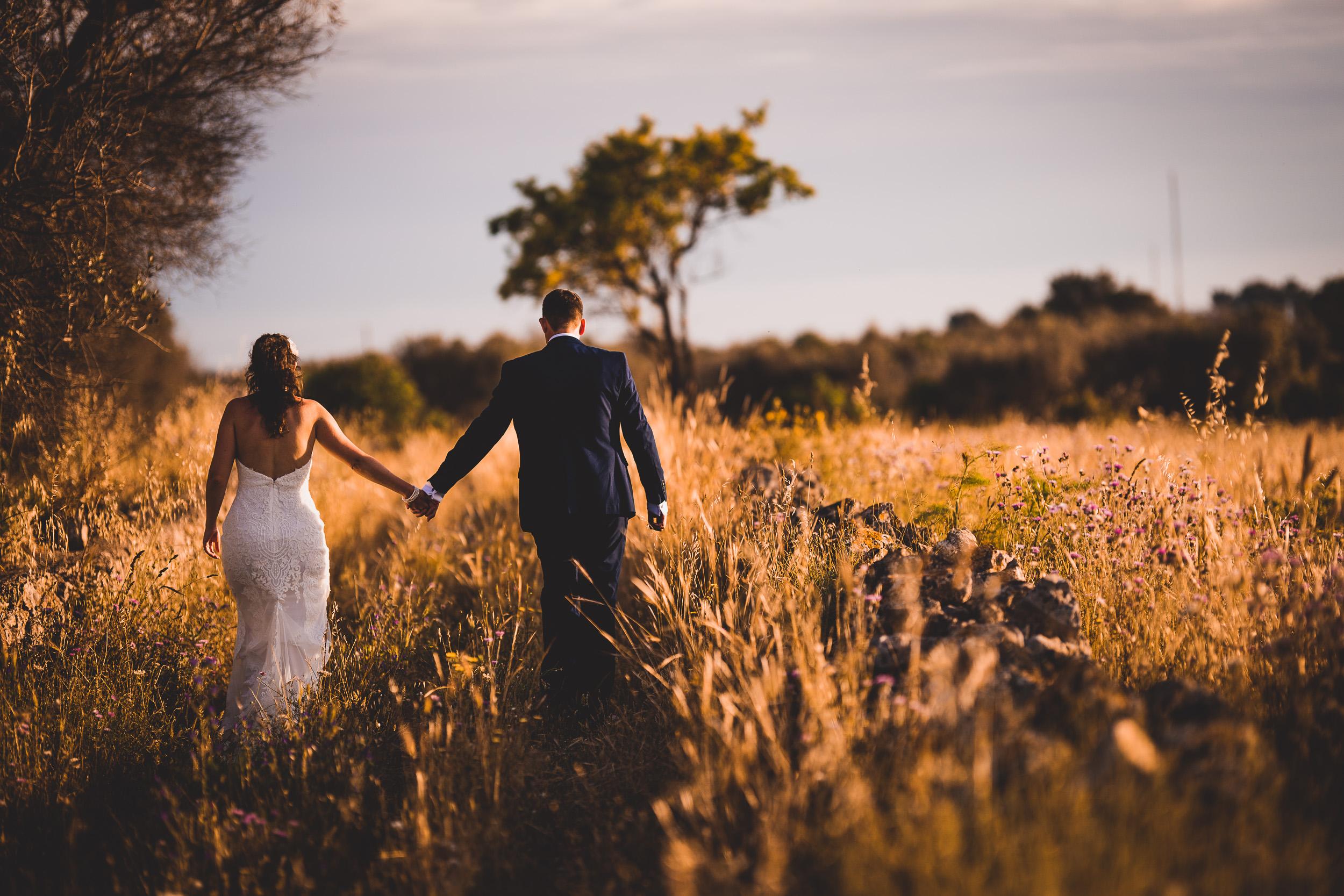 Destination wedding photography | Anna & Nigel destination wedding photography 070