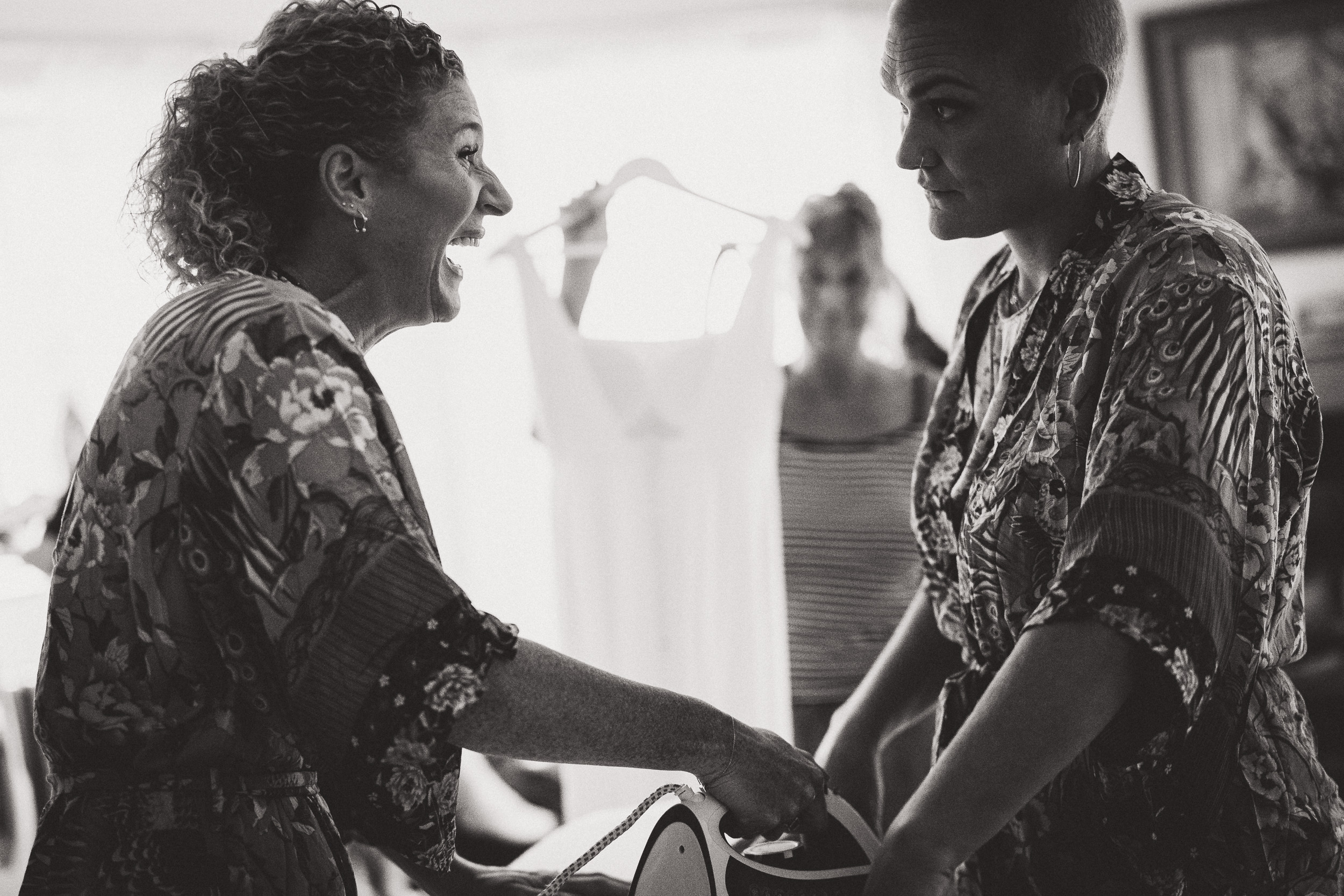 Voewood Wedding Photography | Al & Clancy Al ss 007