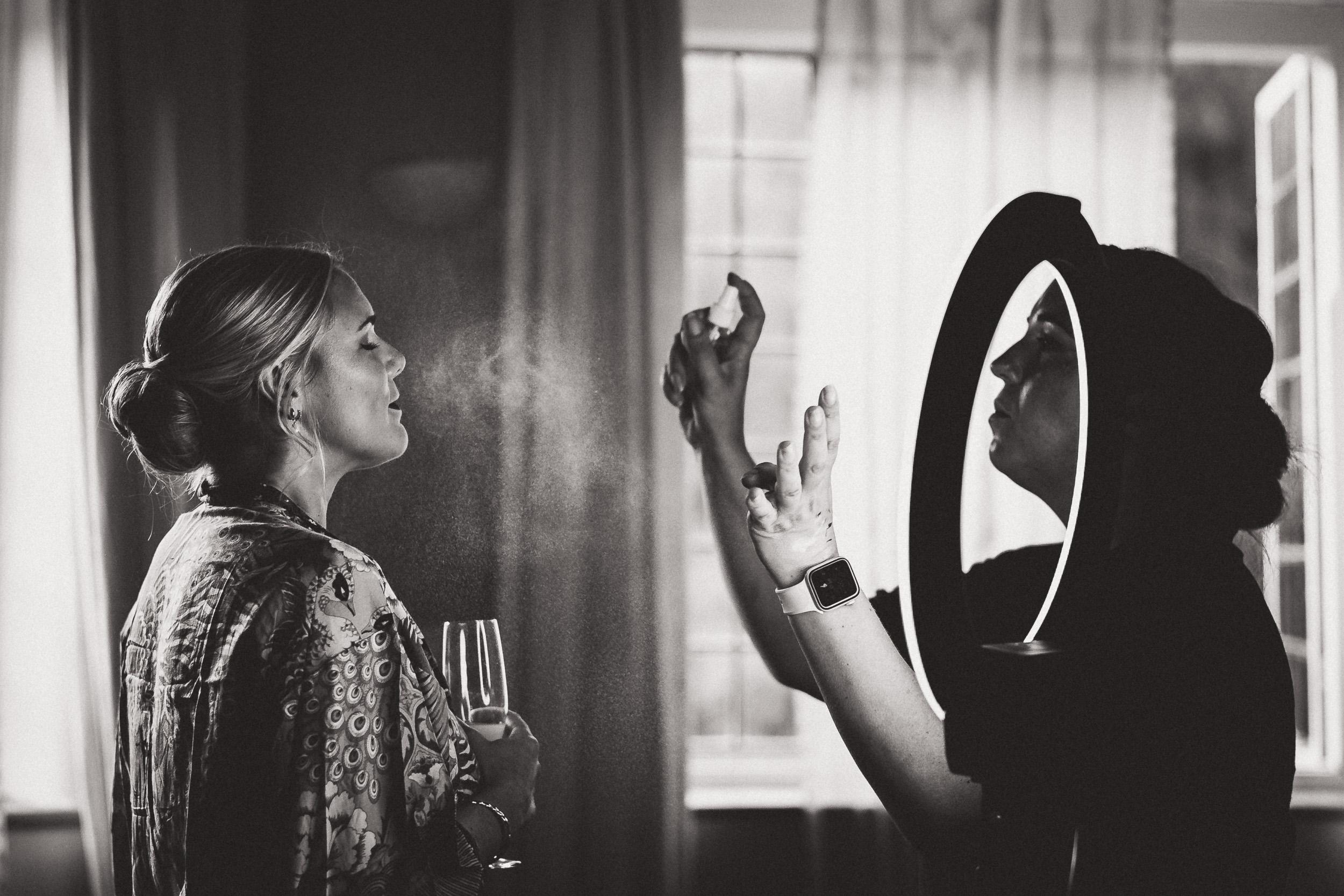 Voewood Wedding Photography | Al & Clancy Al ss 012