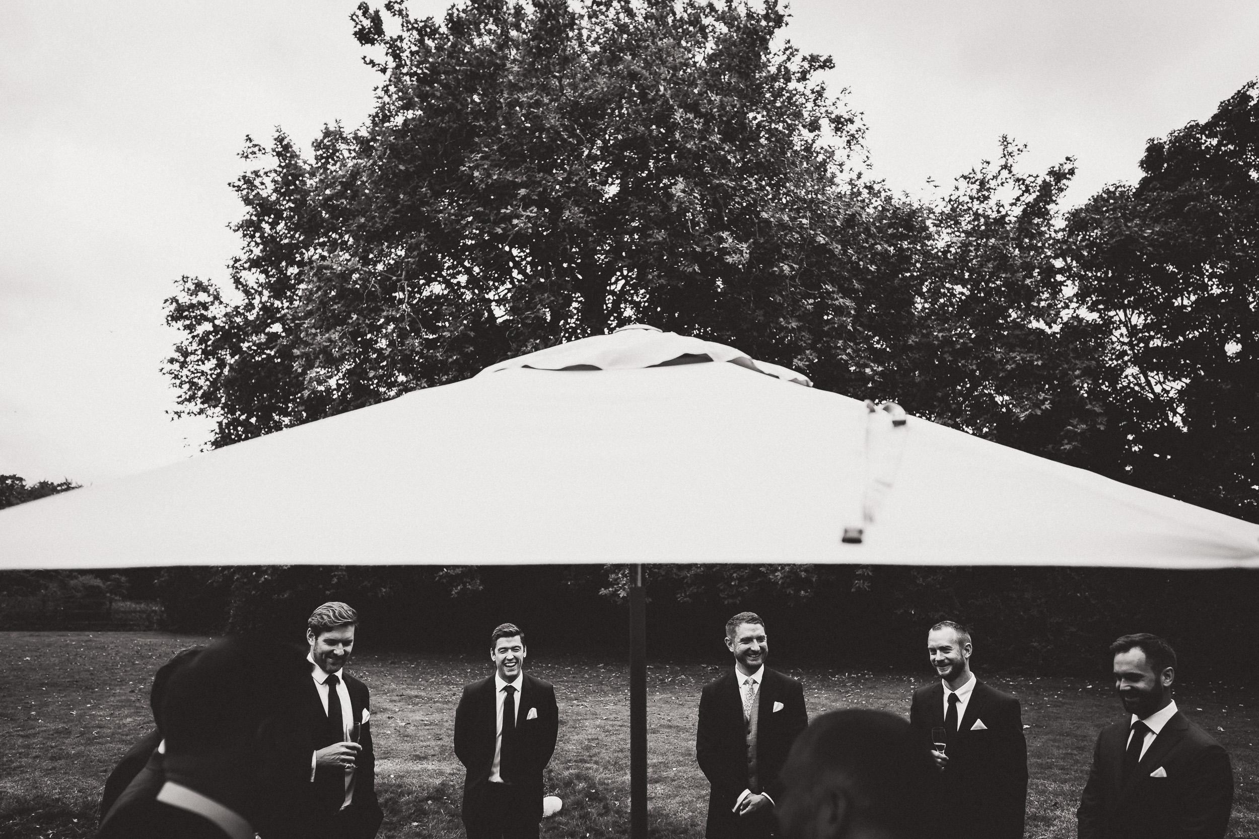 Voewood Wedding Photography | Al & Clancy Al ss 017