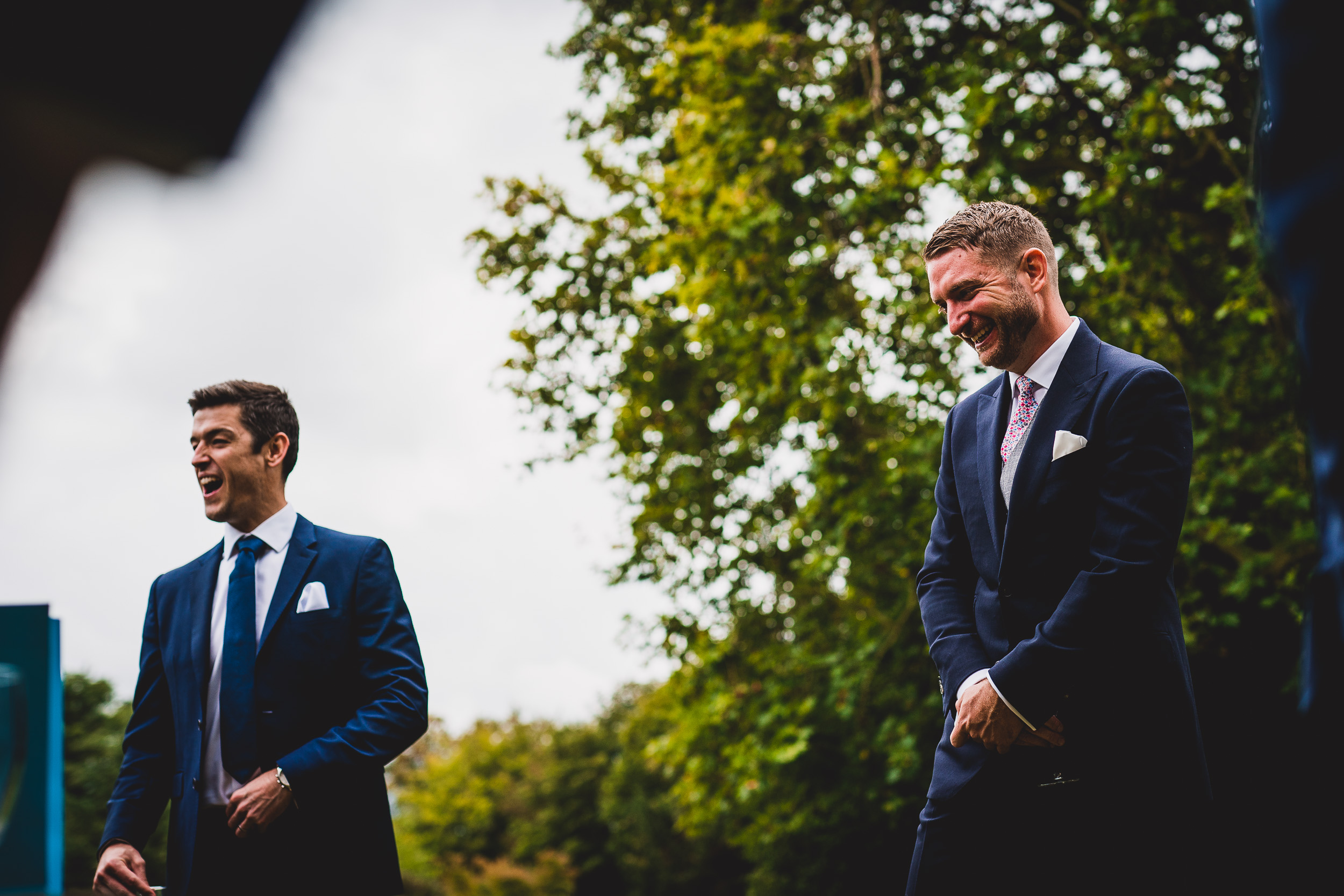Voewood Wedding Photography | Al & Clancy Al ss 018