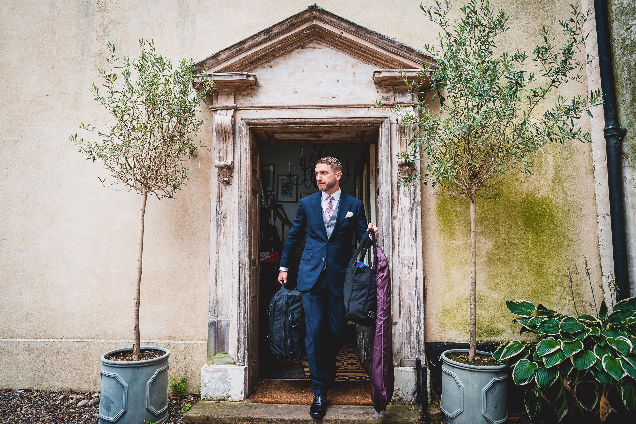 Voewood Wedding Photography | Al & Clancy Al ss 019