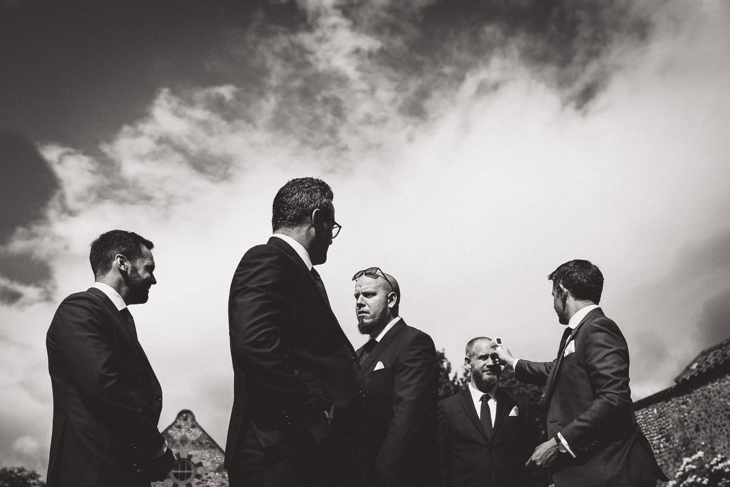 Voewood Wedding Photography | Al & Clancy Al ss 020