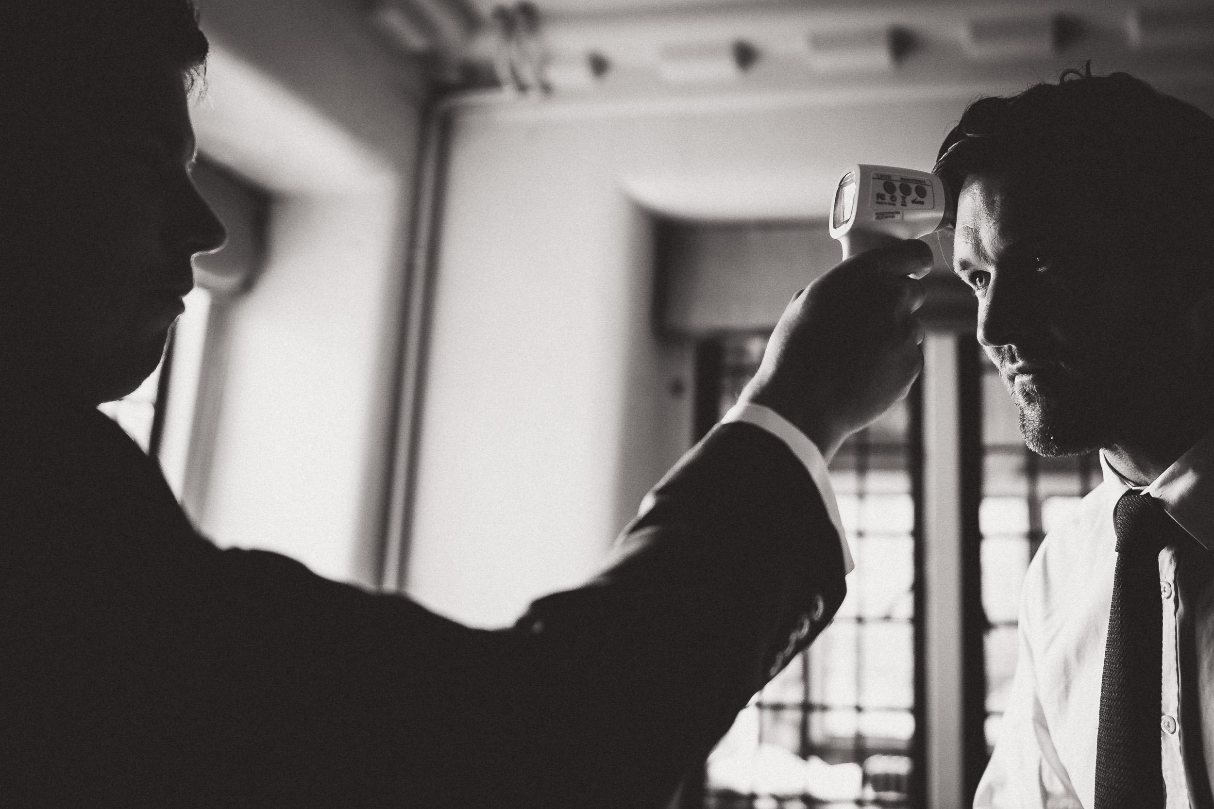 Voewood Wedding Photography | Al & Clancy Al ss 022