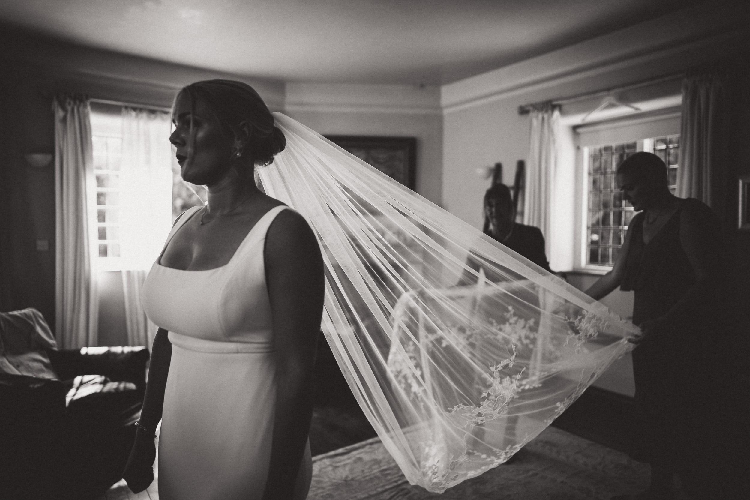 Voewood Wedding Photography | Al & Clancy Al ss 025