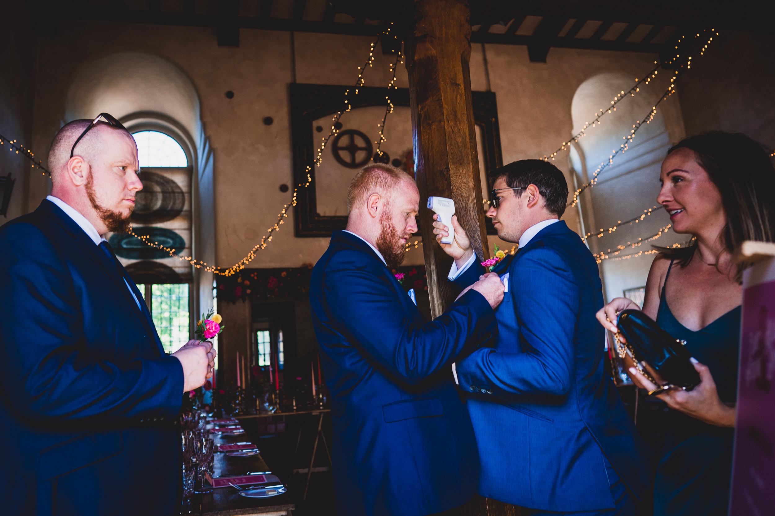 Voewood Wedding Photography | Al & Clancy Al ss 026