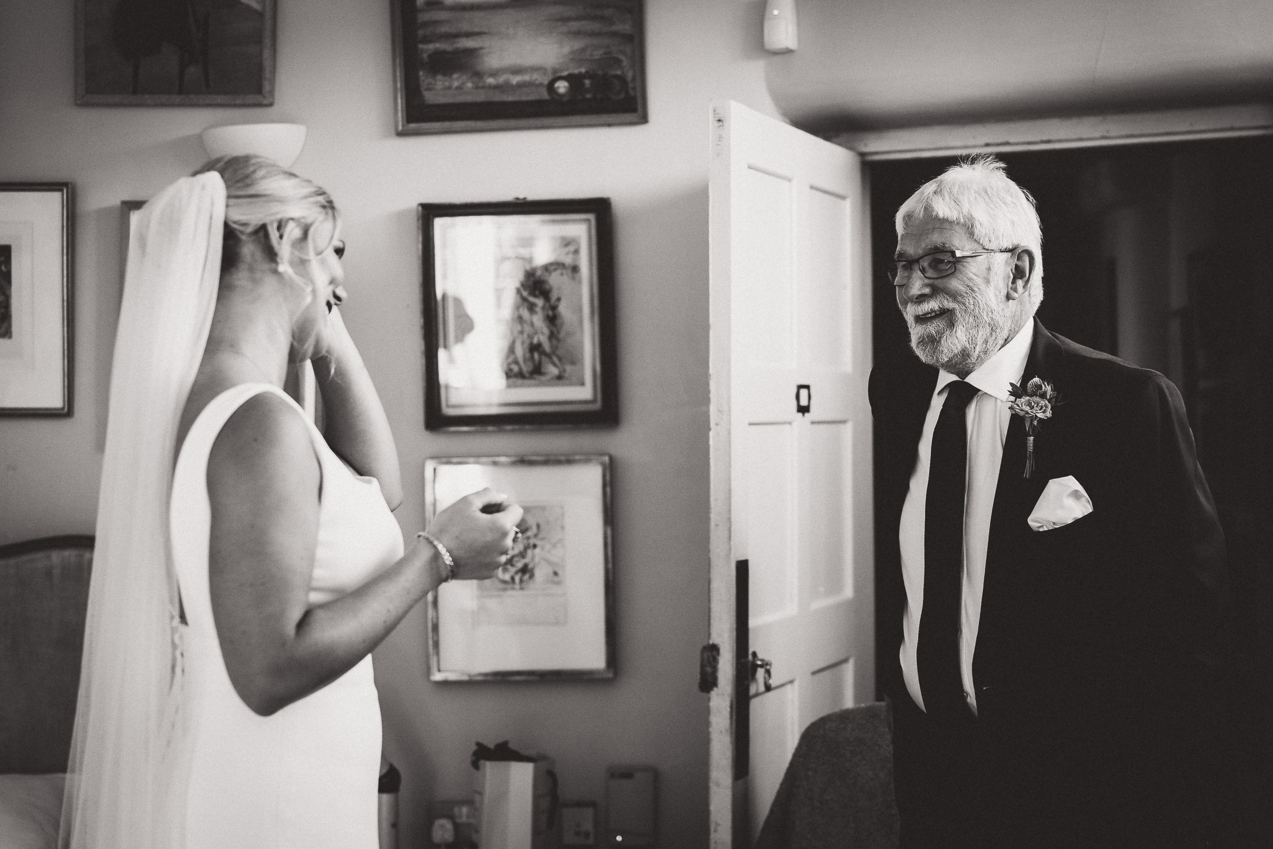 Voewood Wedding Photography | Al & Clancy Al ss 028
