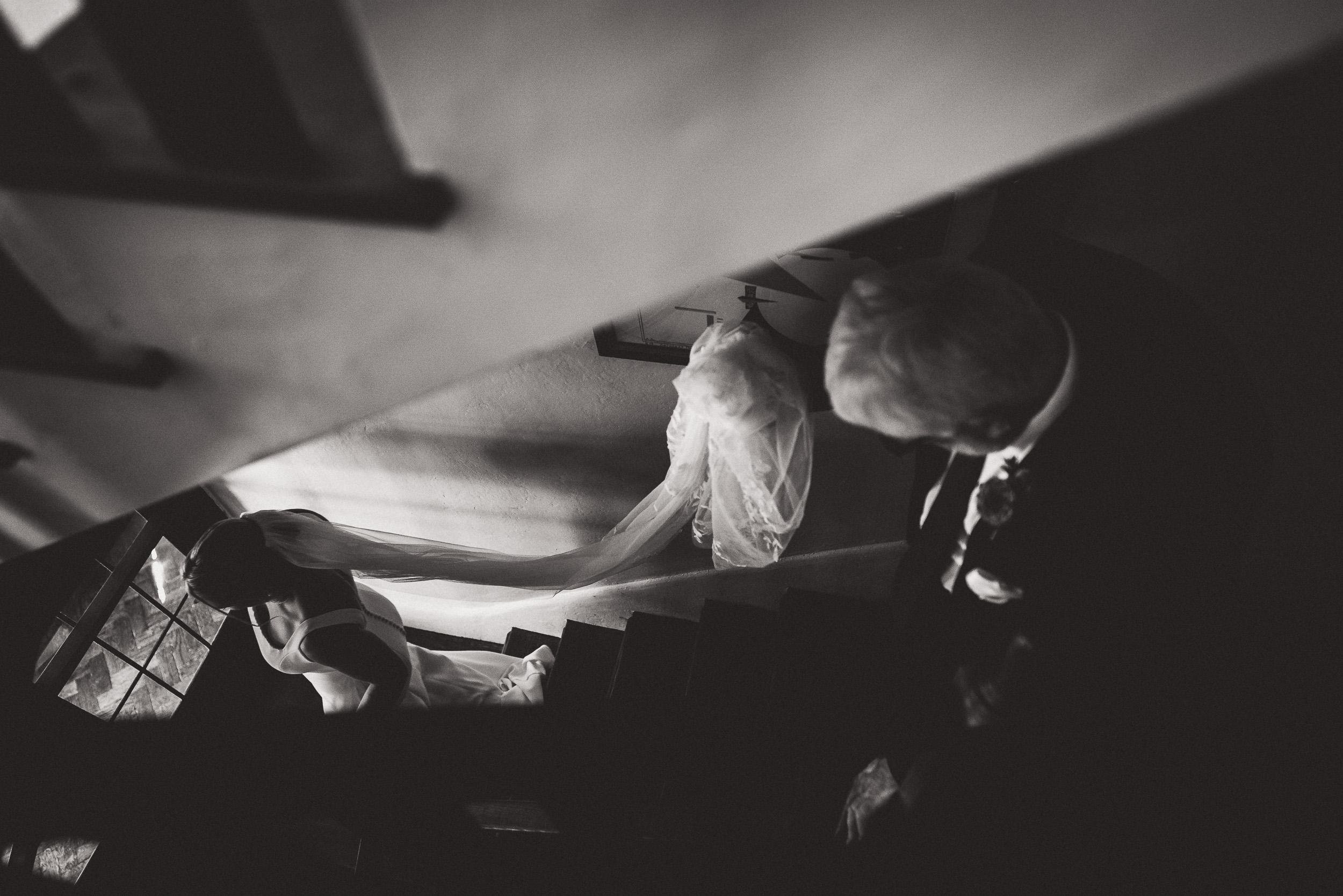 Voewood Wedding Photography | Al & Clancy Al ss 033