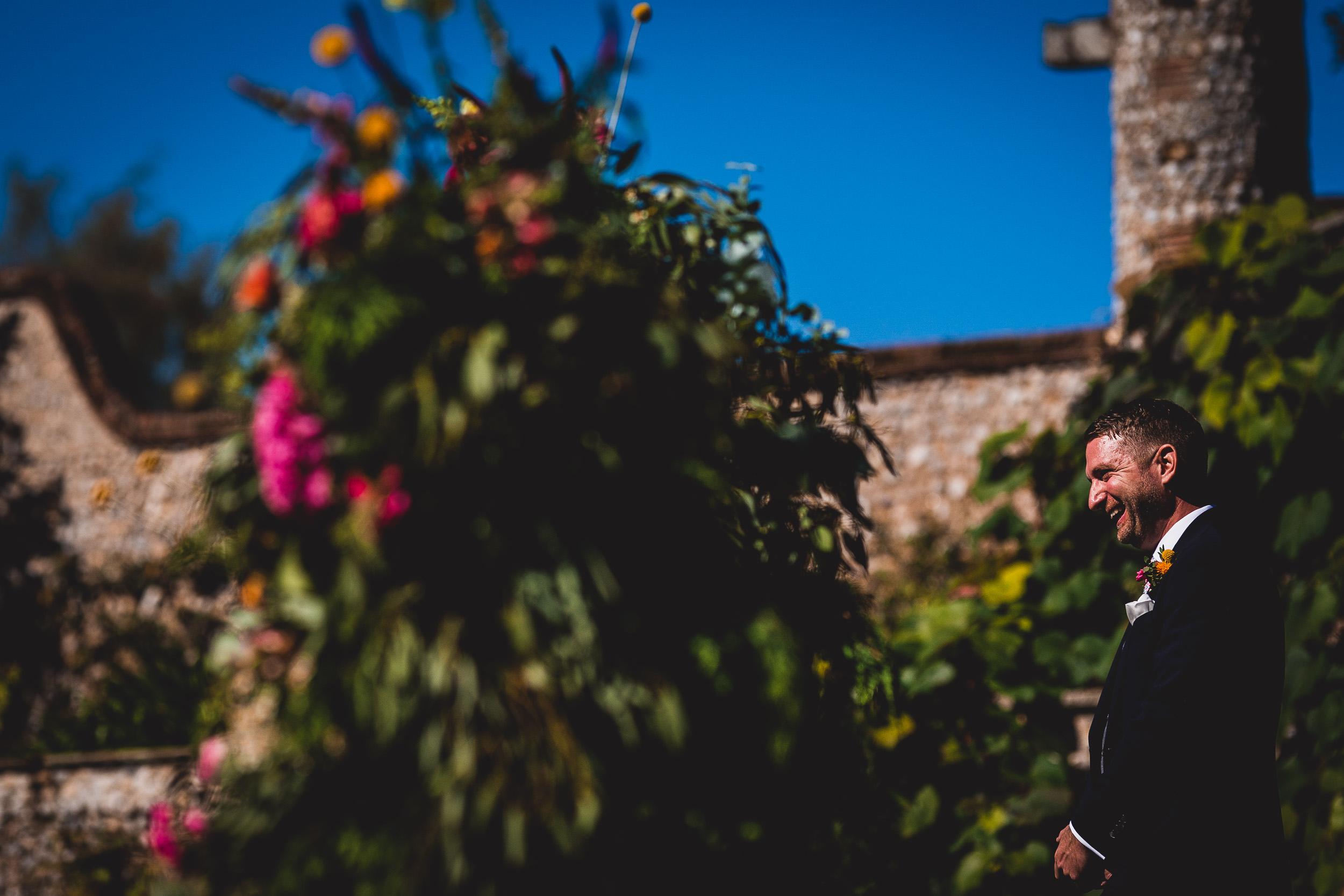 Voewood Wedding Photography | Al & Clancy Al ss 034