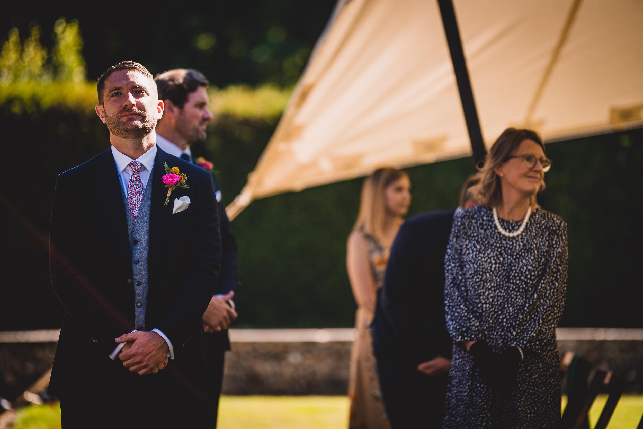 Voewood Wedding Photography | Al & Clancy Al ss 036