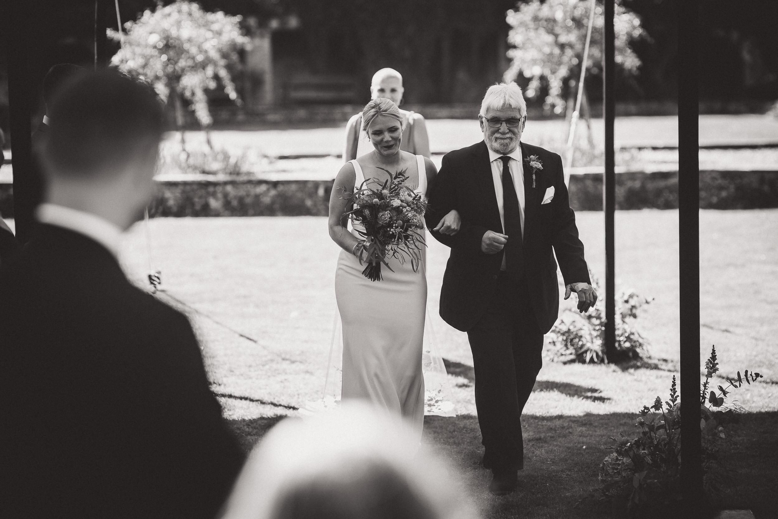 Voewood Wedding Photography | Al & Clancy Al ss 038