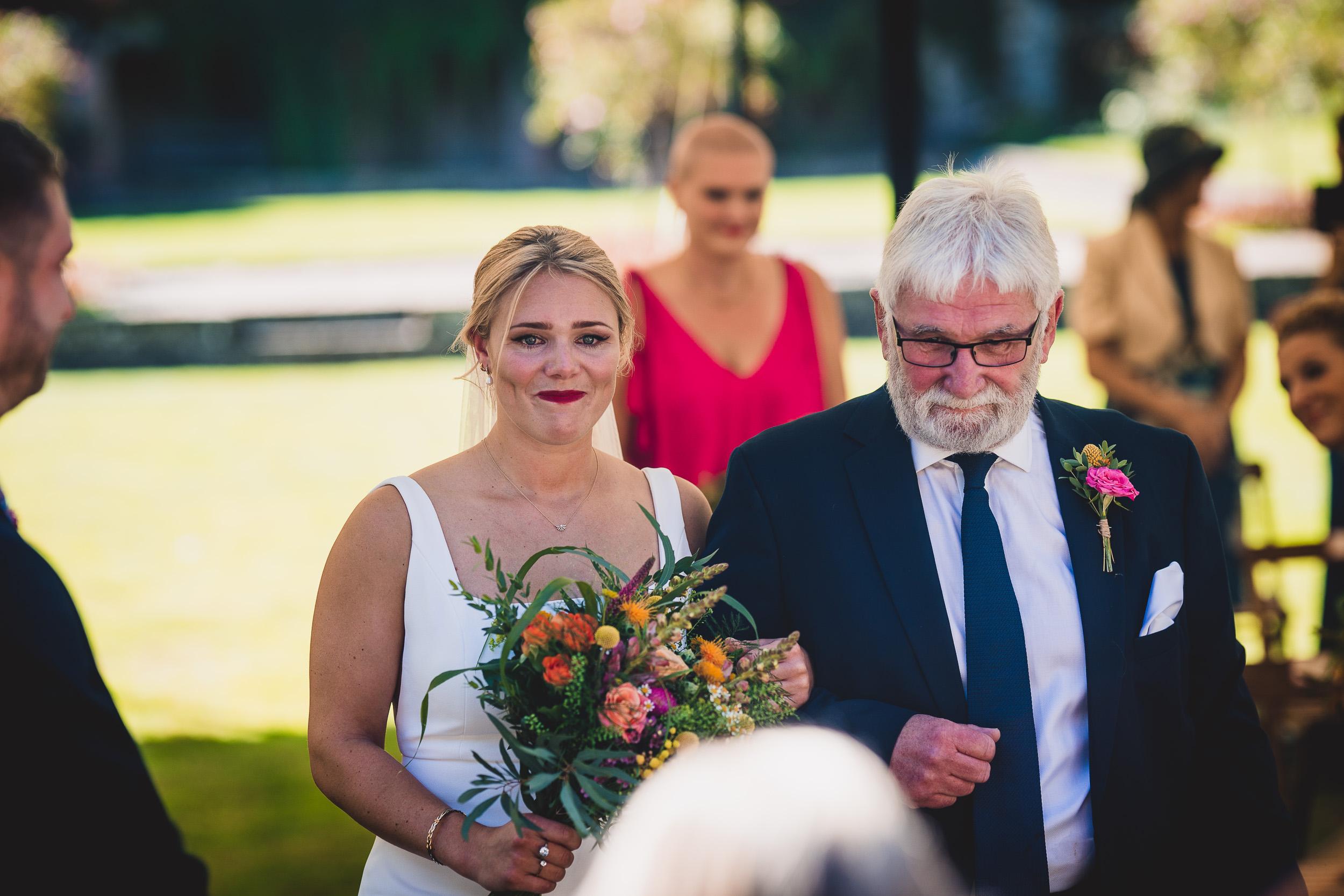 Voewood Wedding Photography | Al & Clancy Al ss 039