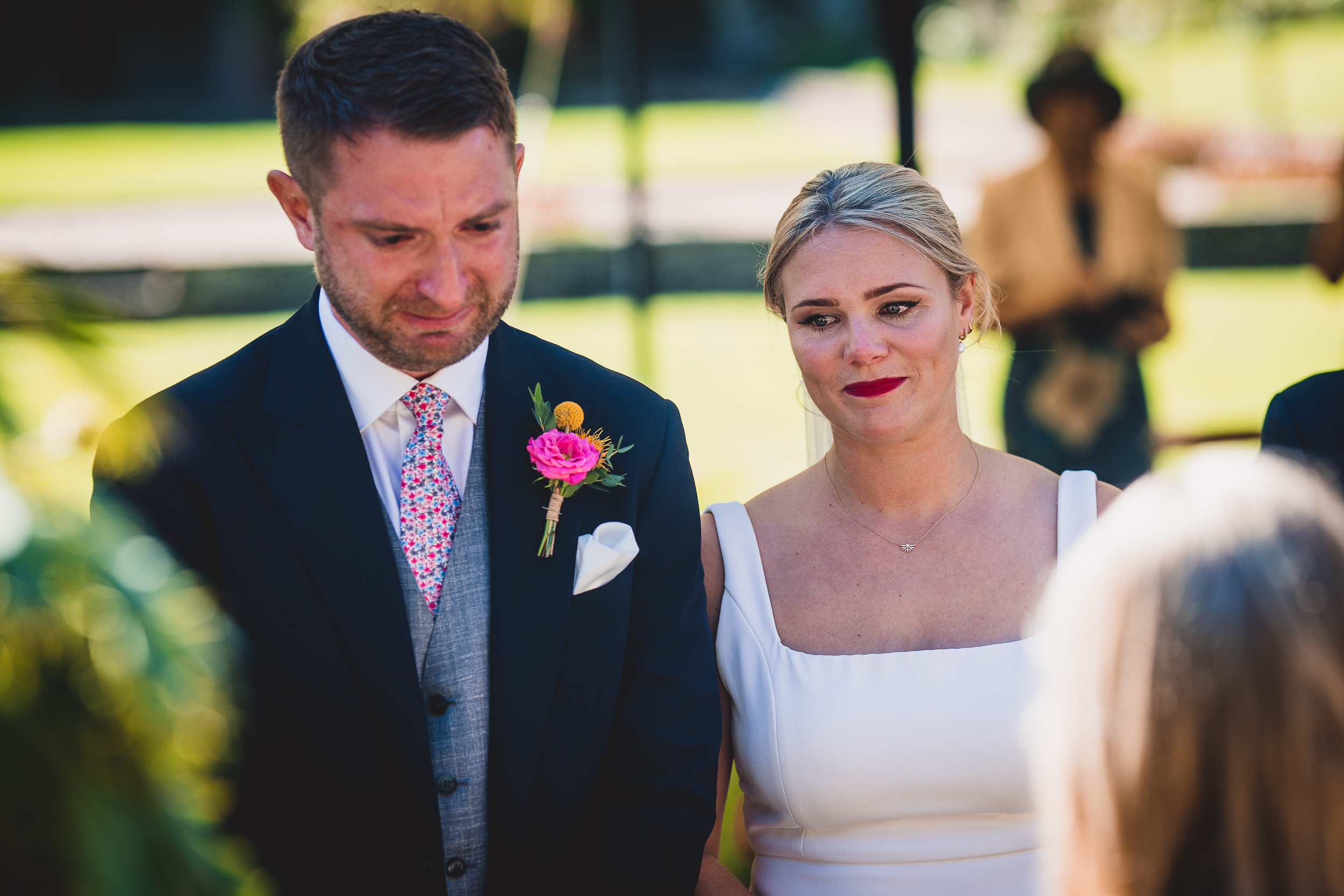 Voewood Wedding Photography | Al & Clancy Al ss 040