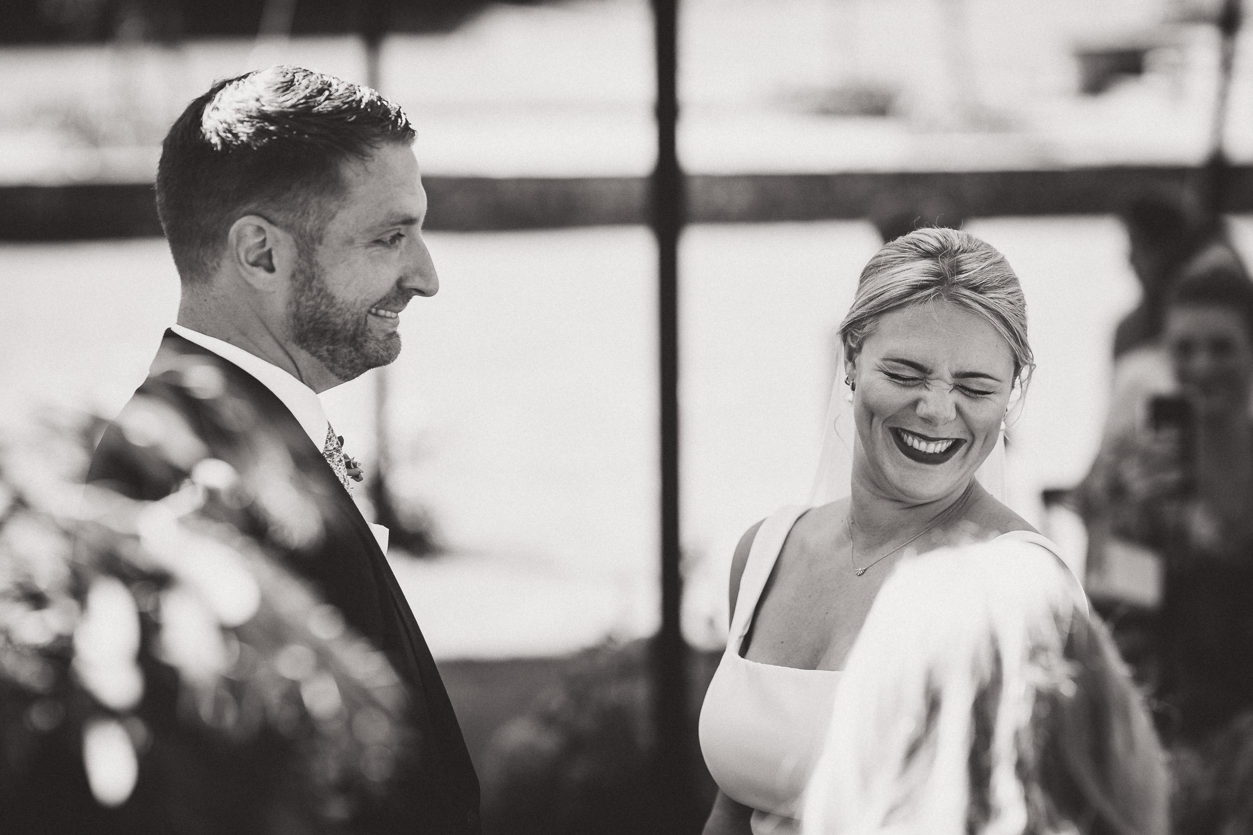 Voewood Wedding Photography | Al & Clancy Al ss 041