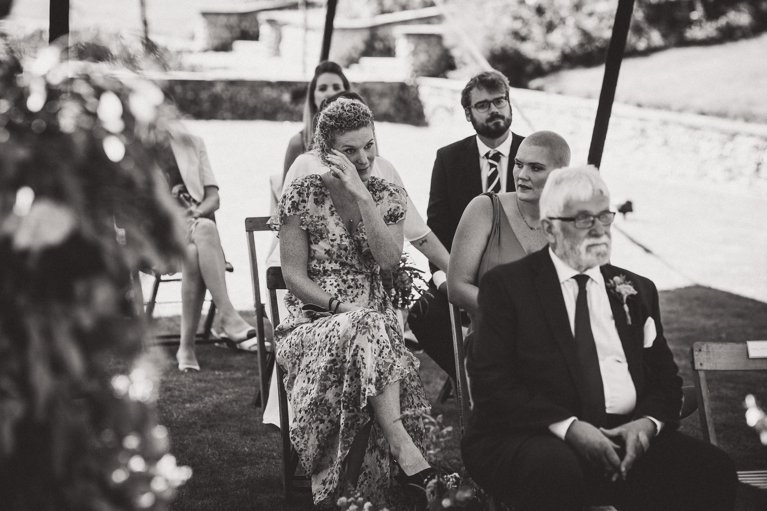 Voewood Wedding Photography | Al & Clancy Al ss 043