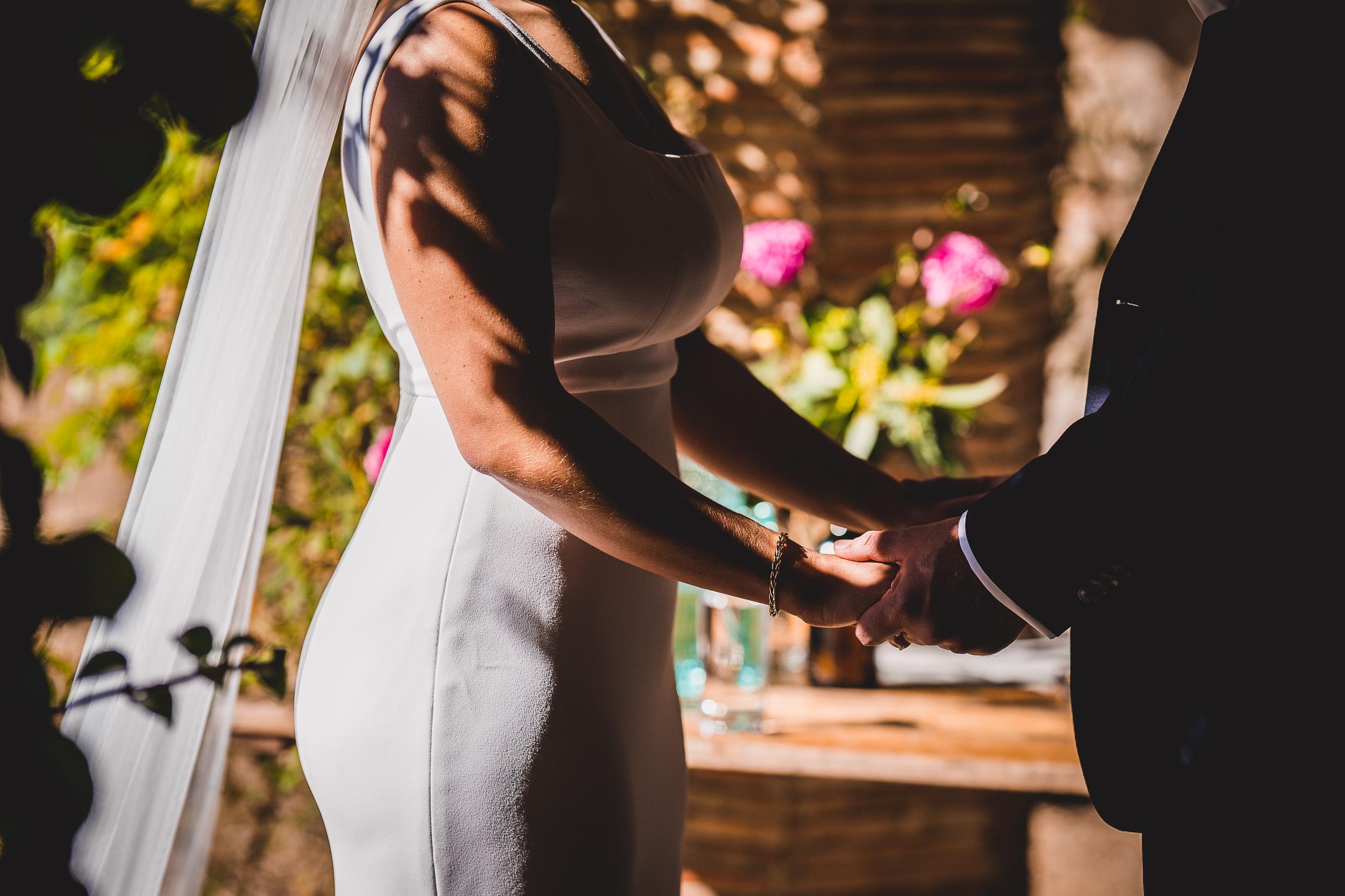 Voewood Wedding Photography | Al & Clancy Al ss 044