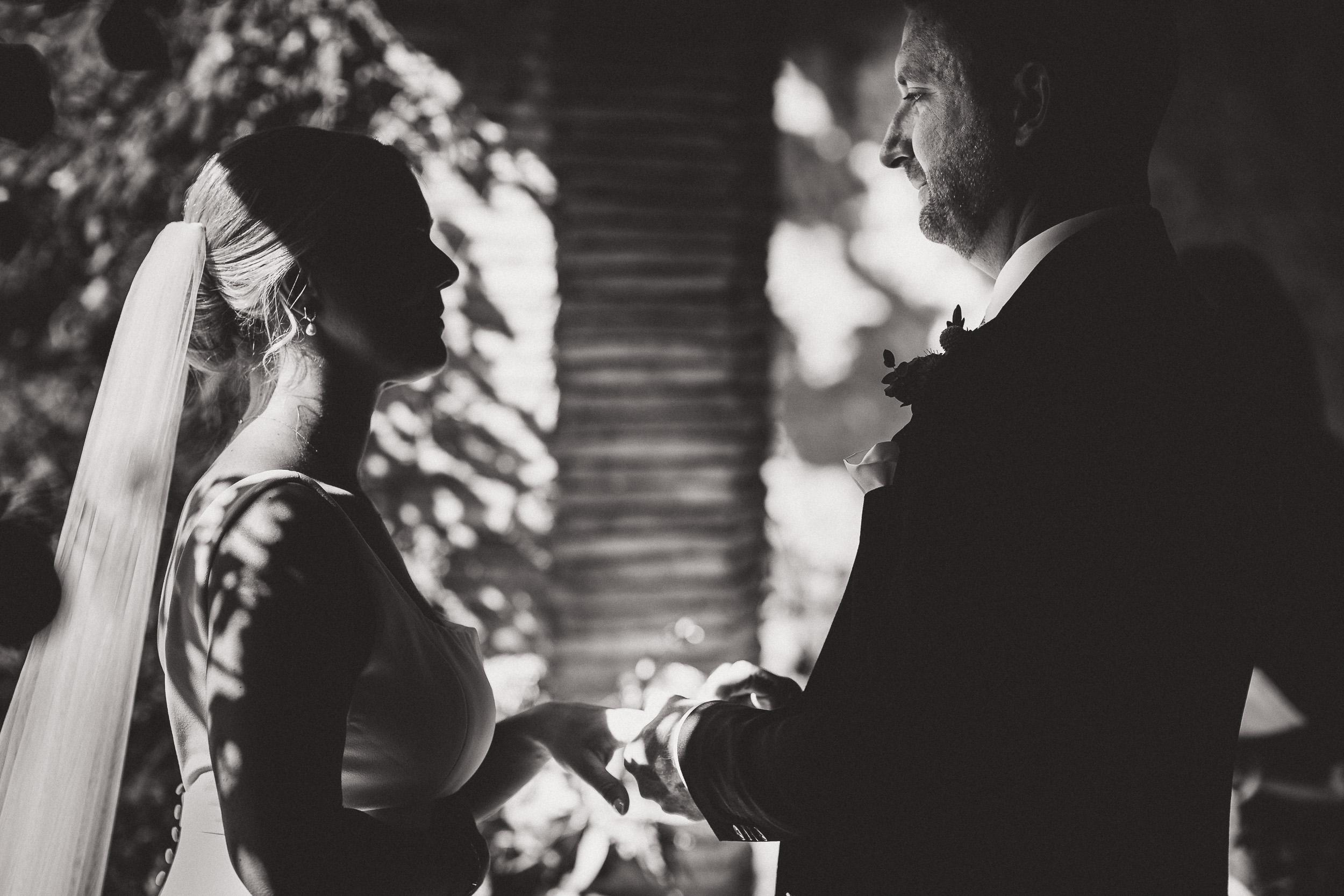 Voewood Wedding Photography | Al & Clancy Al ss 045