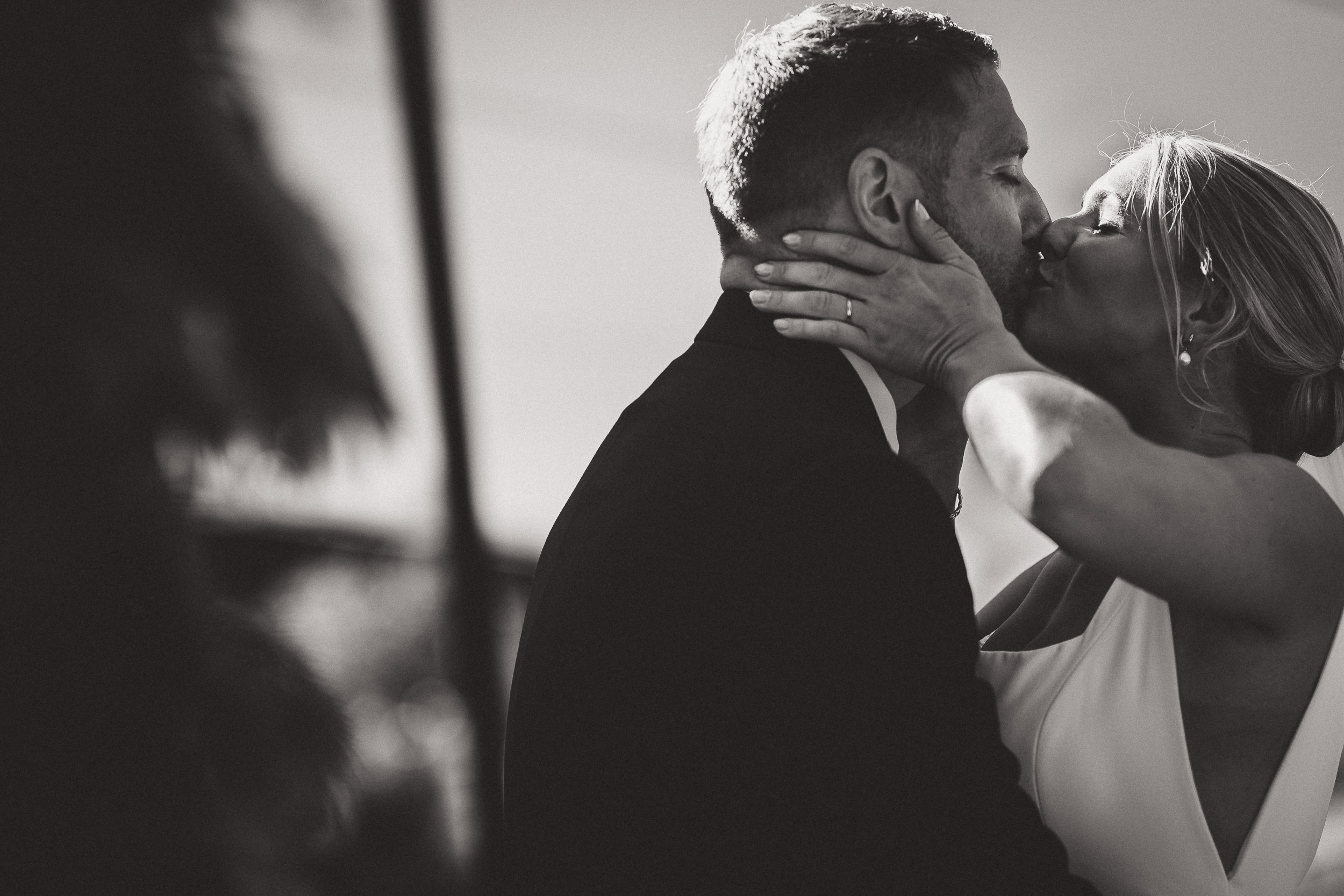 Voewood Wedding Photography | Al & Clancy Al ss 047