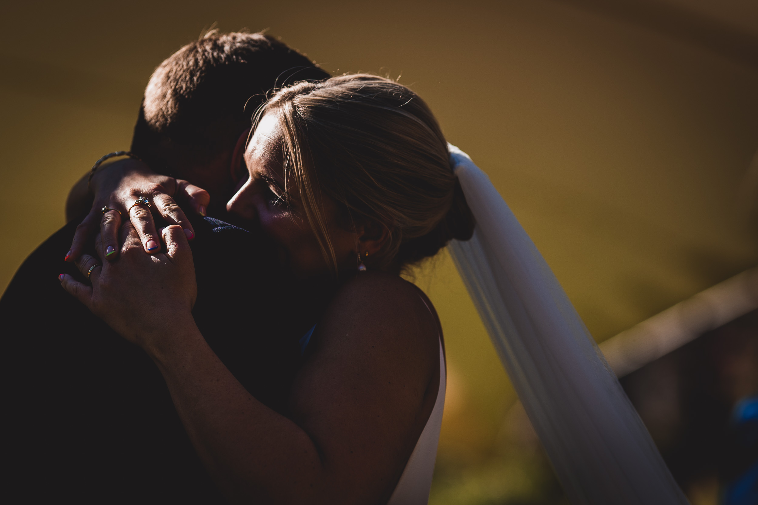 Voewood Wedding Photography | Al & Clancy Al ss 048