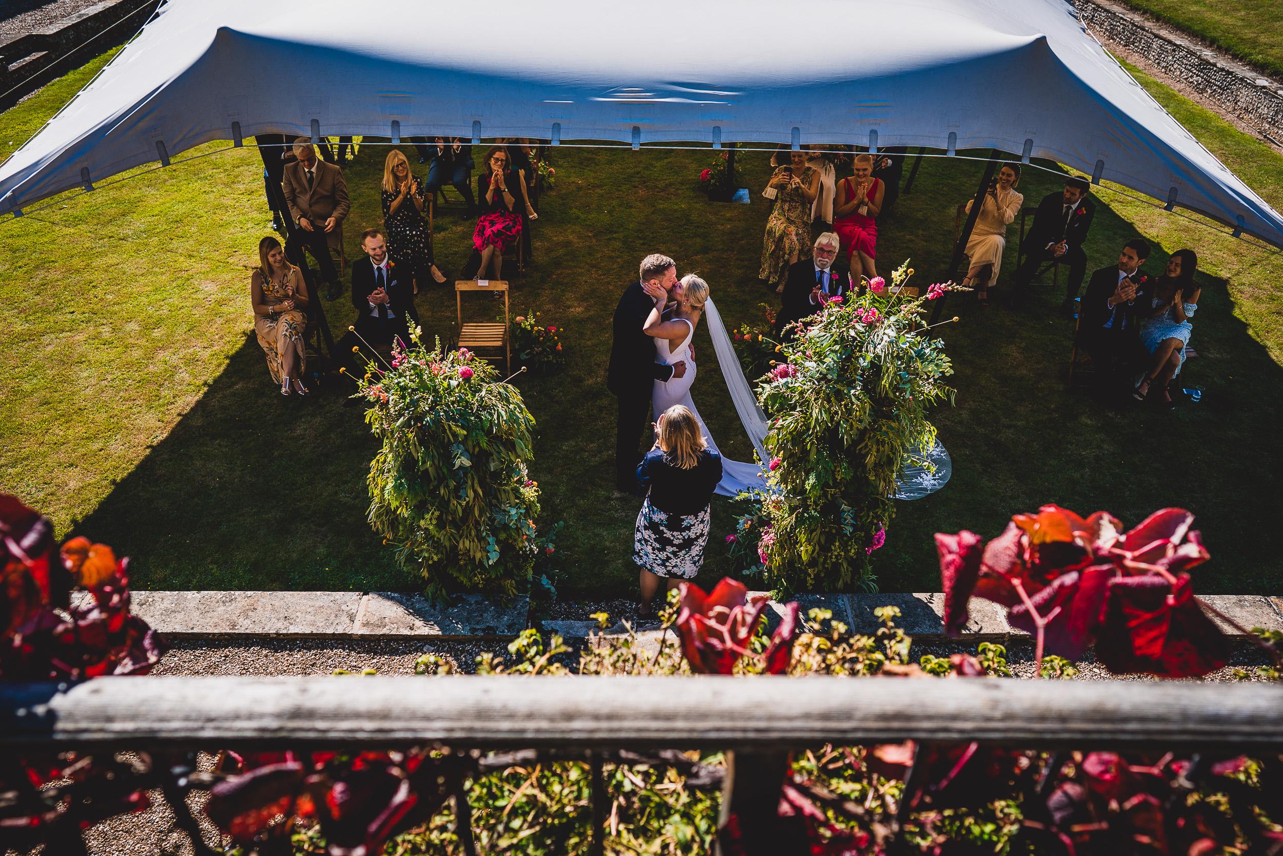 Voewood Wedding Photography | Al & Clancy Al ss 049