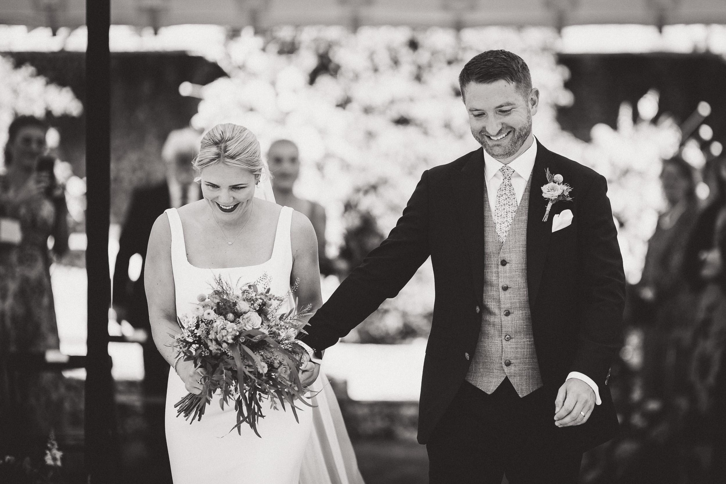 Voewood Wedding Photography | Al & Clancy Al ss 050